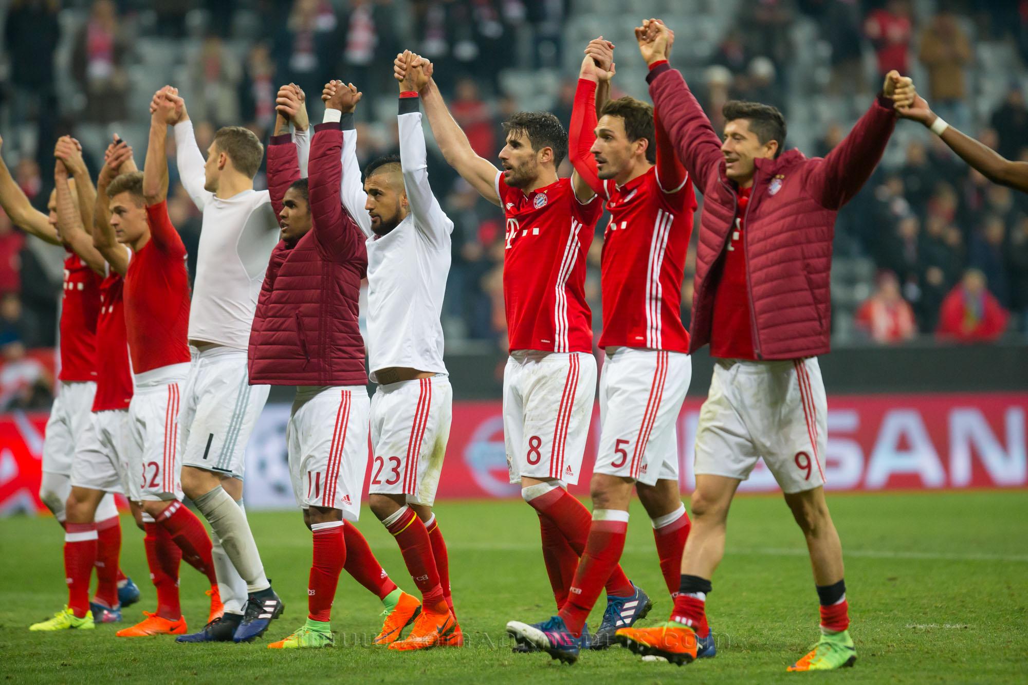 Bayern_Arsenal-20