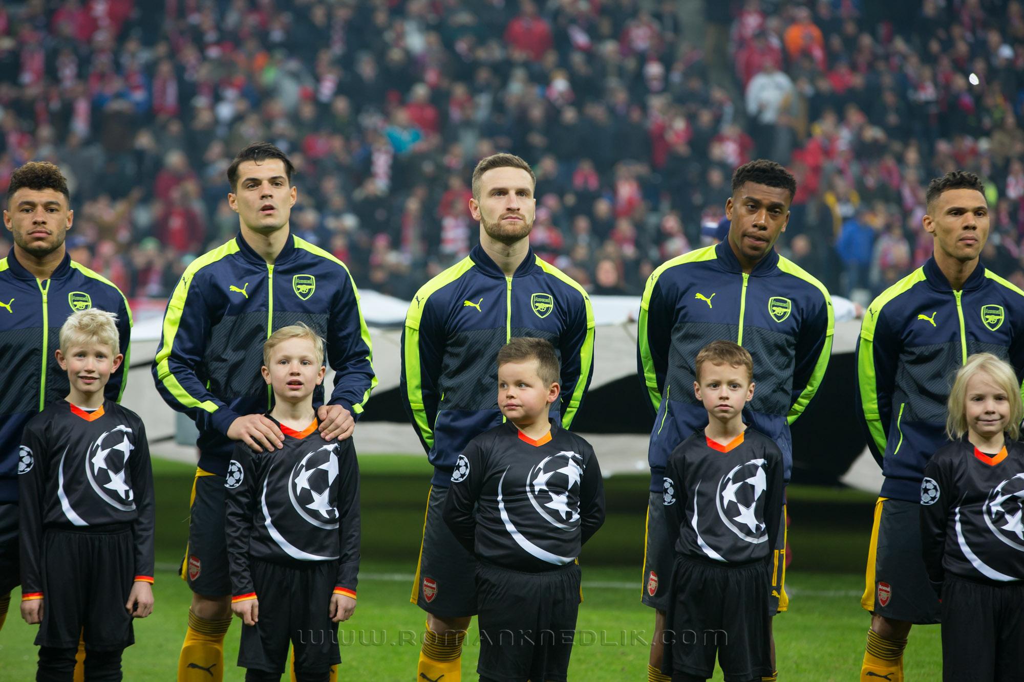 Bayern_Arsenal-24