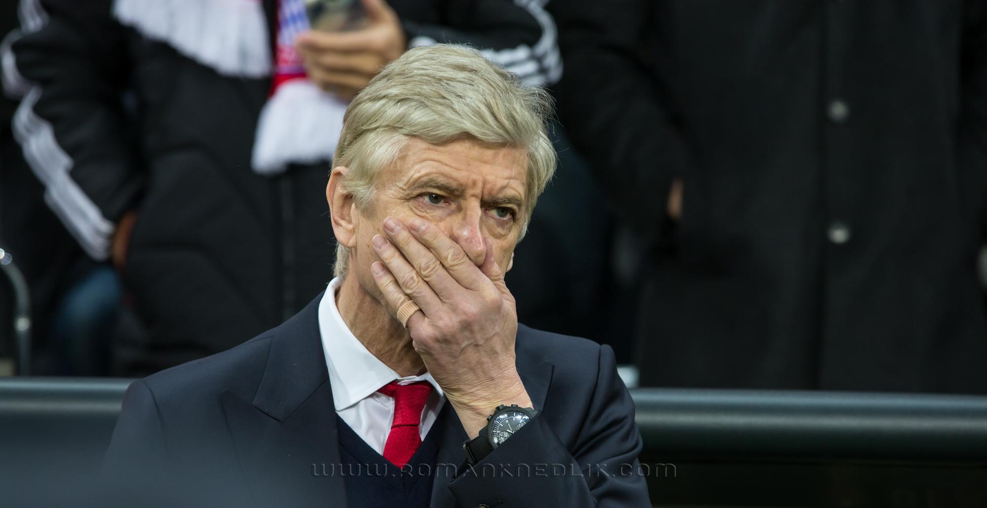Bayern_Arsenal-25