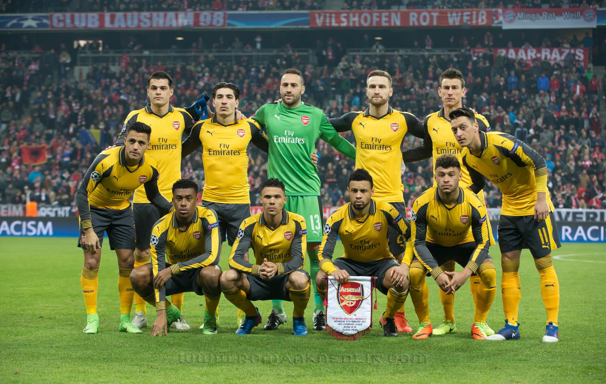 Bayern_Arsenal-26