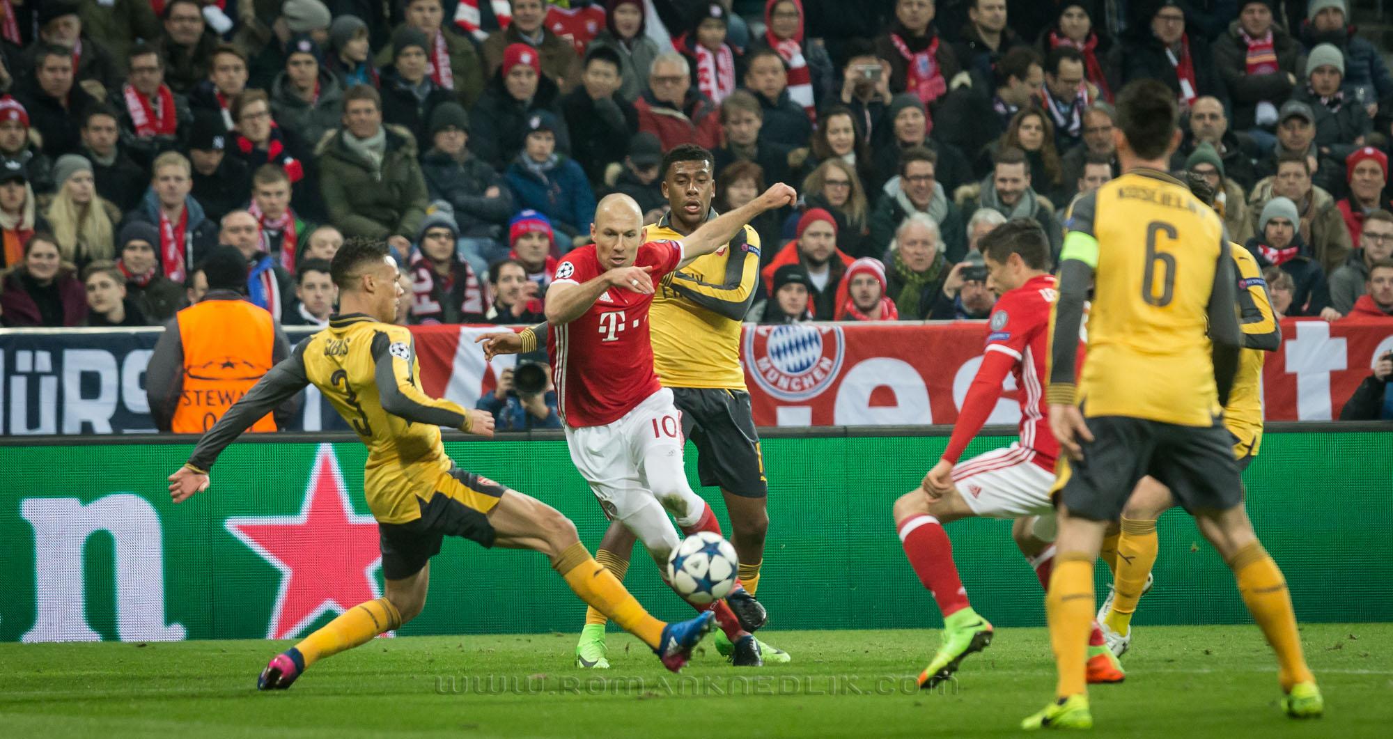 Bayern_Arsenal-27
