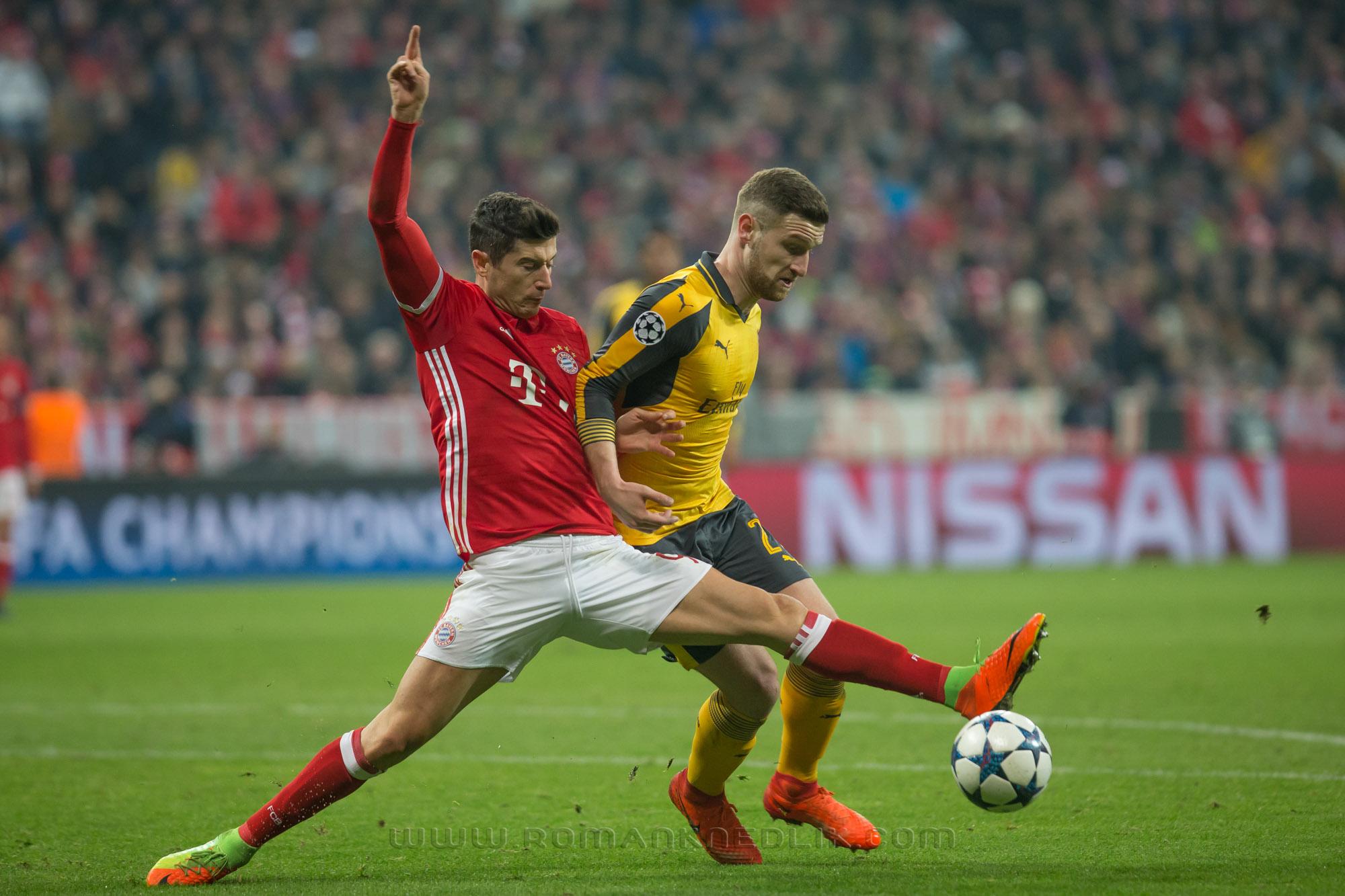 Bayern_Arsenal-4