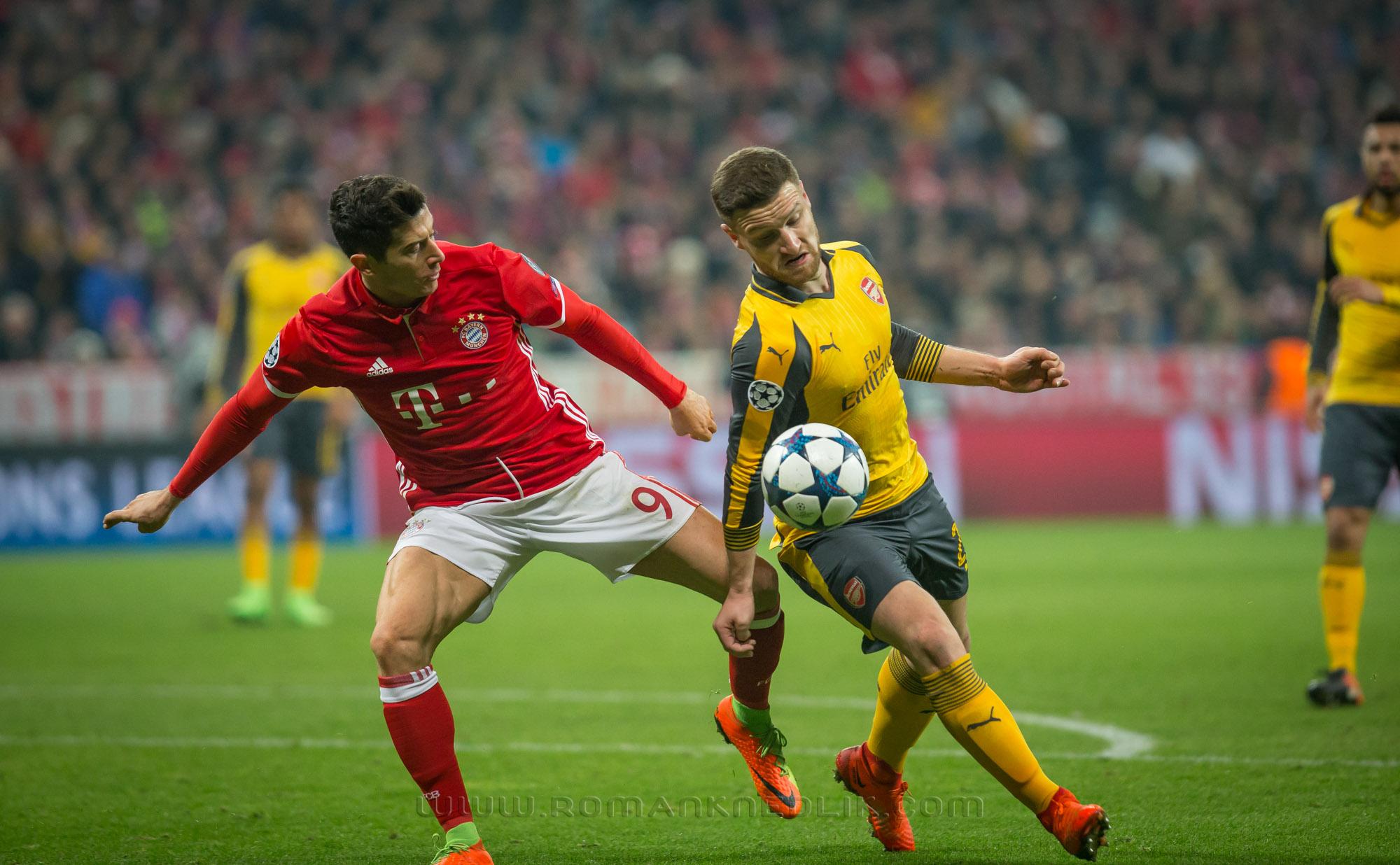 Bayern_Arsenal-5