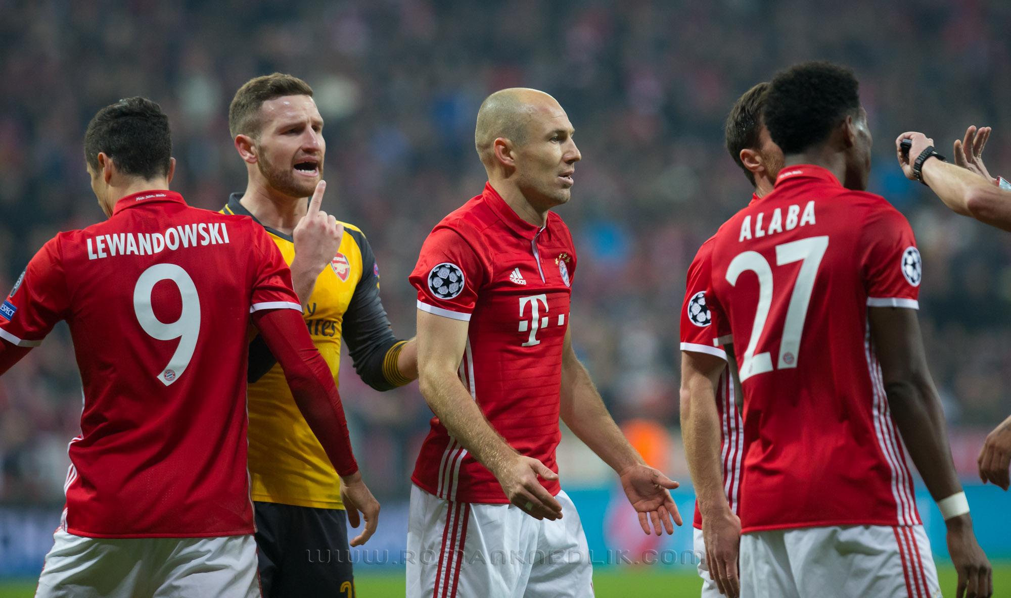 Bayern_Arsenal-6