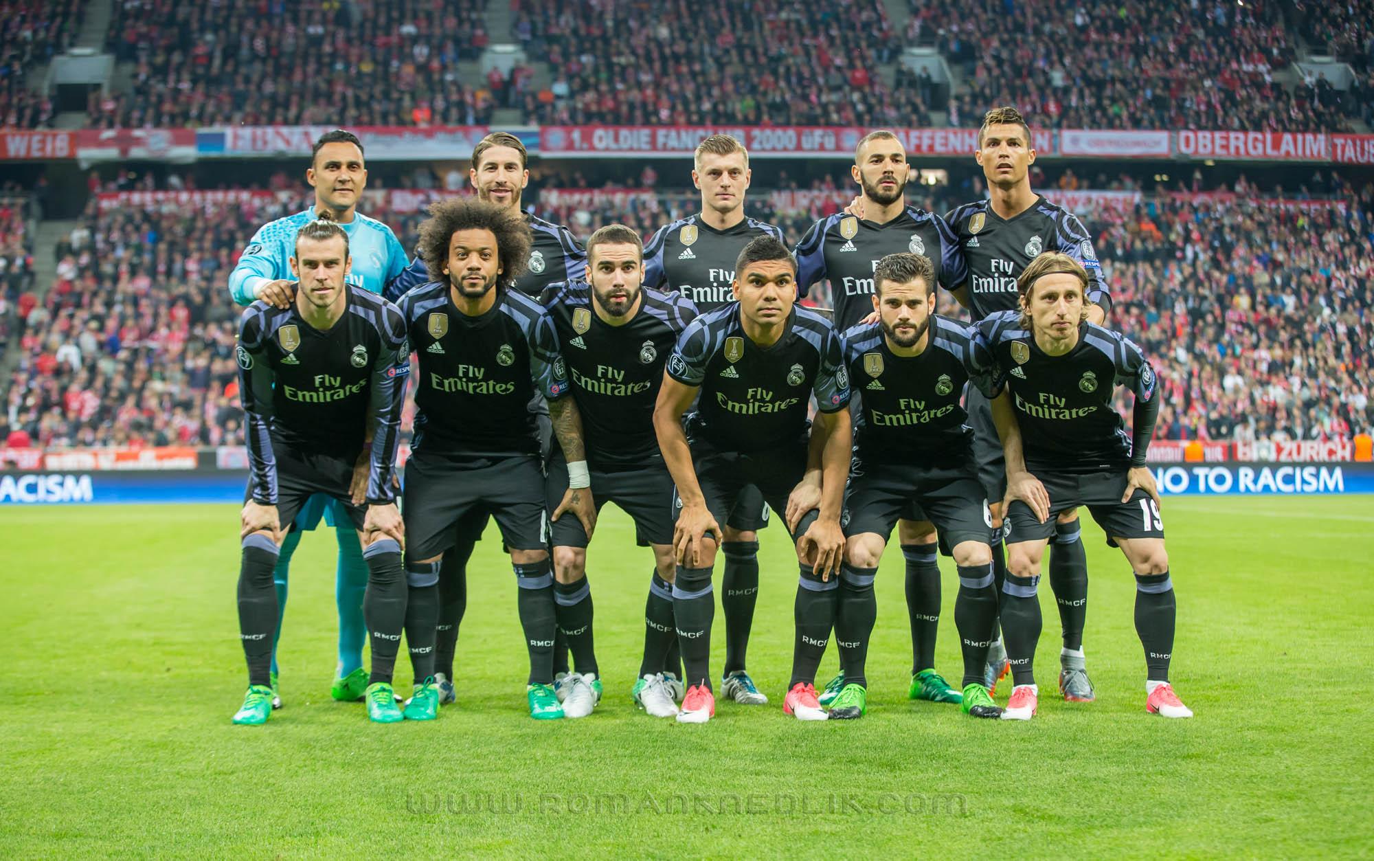 Bayern_Real_LM_12042017-10
