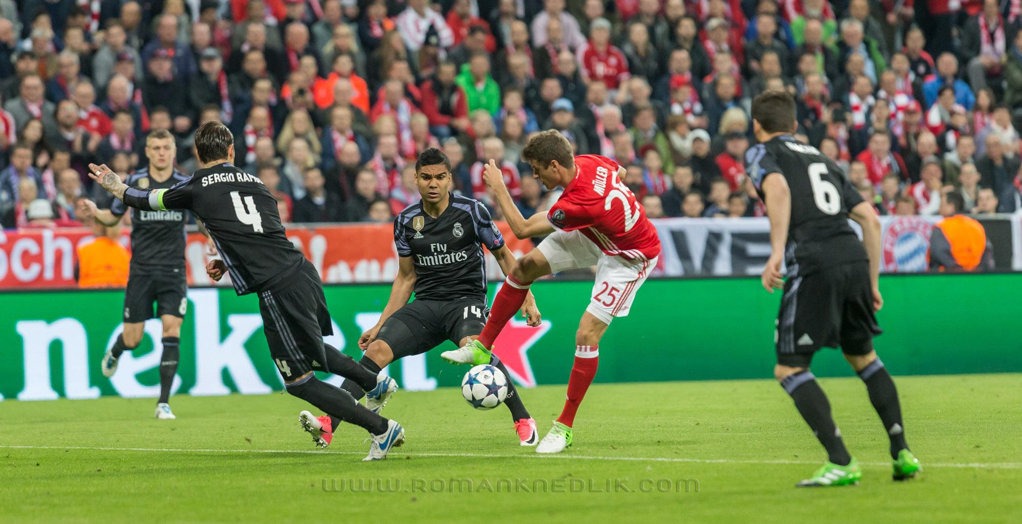 Bayern_Real_LM_12042017-11