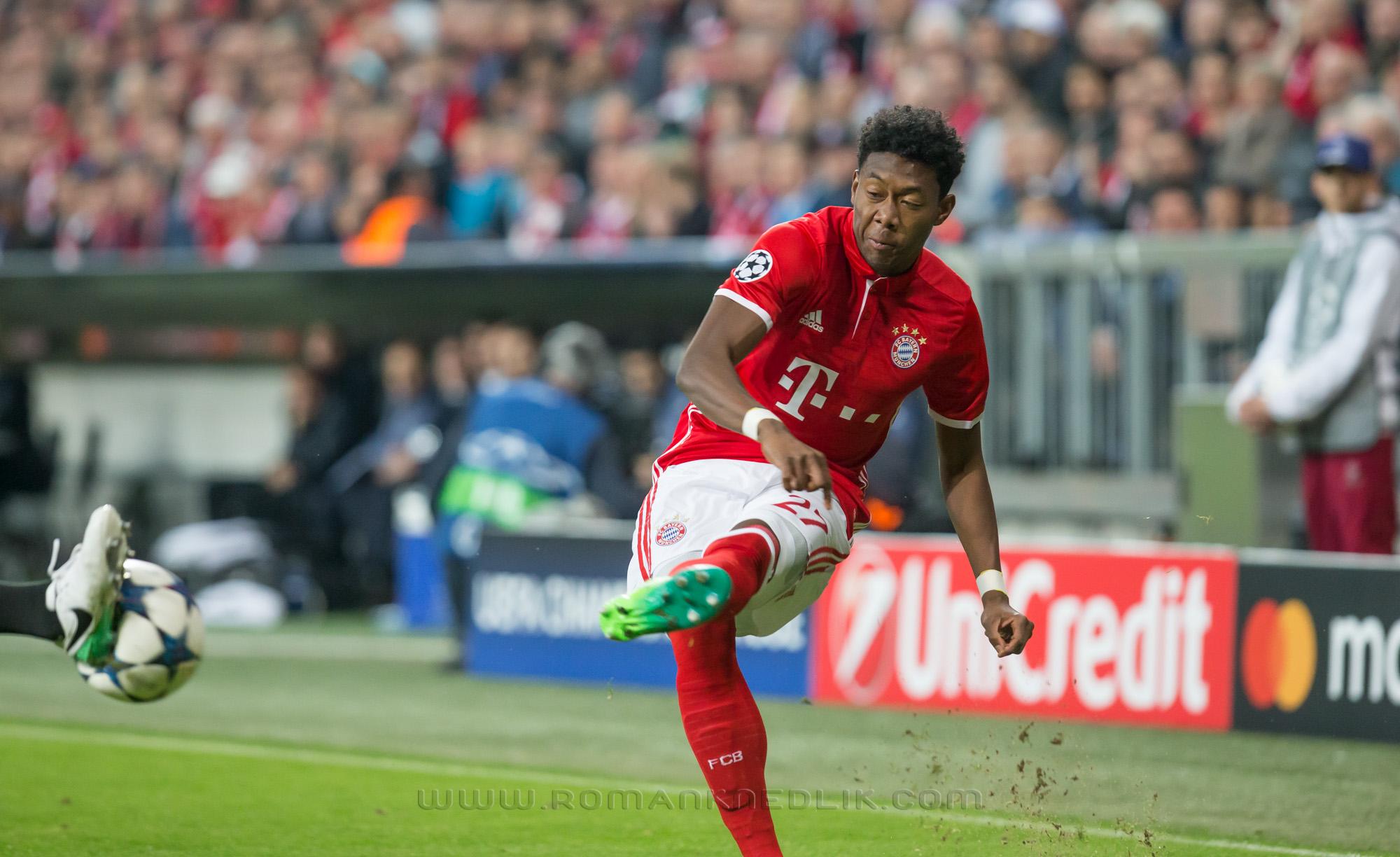 Bayern_Real_LM_12042017-13
