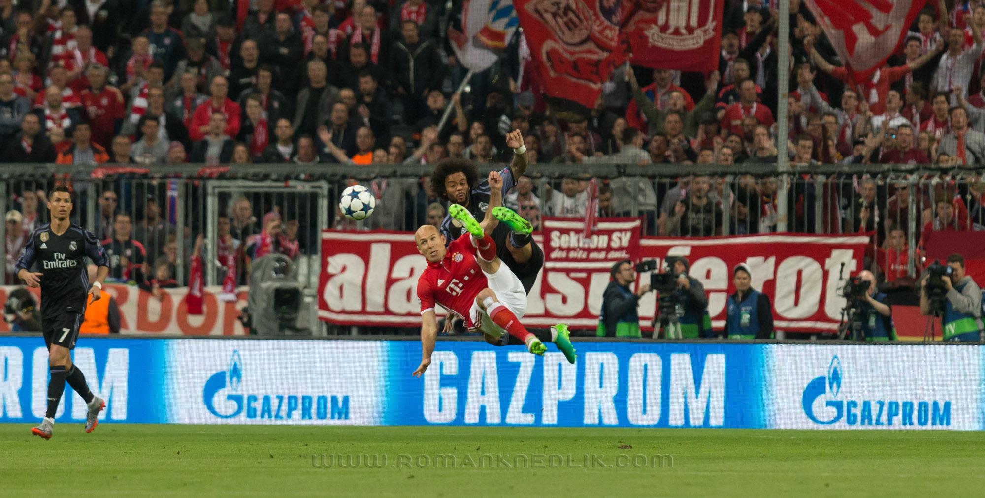 Bayern_Real_LM_12042017-15