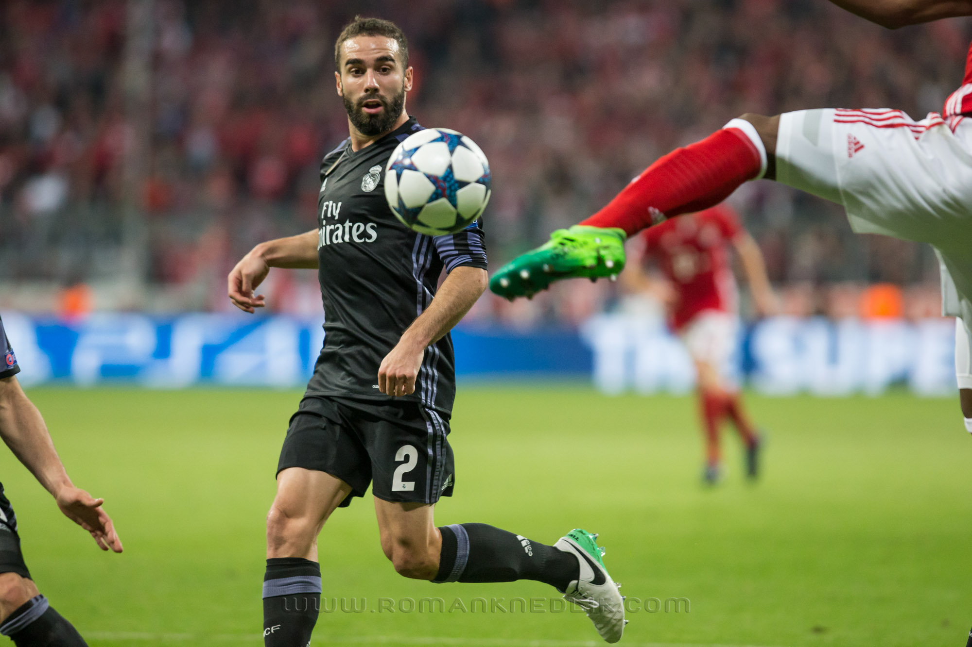 Bayern_Real_LM_12042017-16