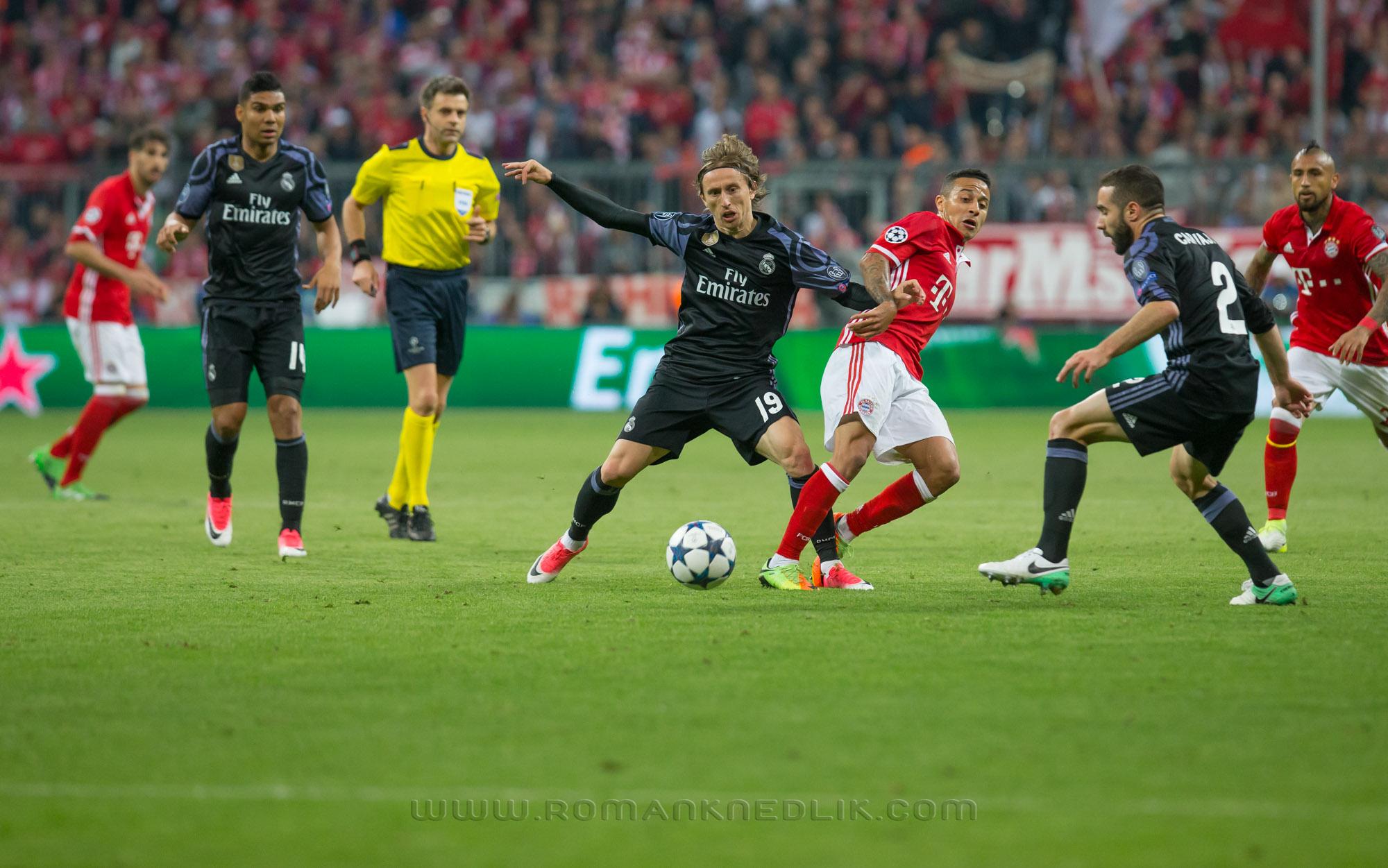 Bayern_Real_LM_12042017-17