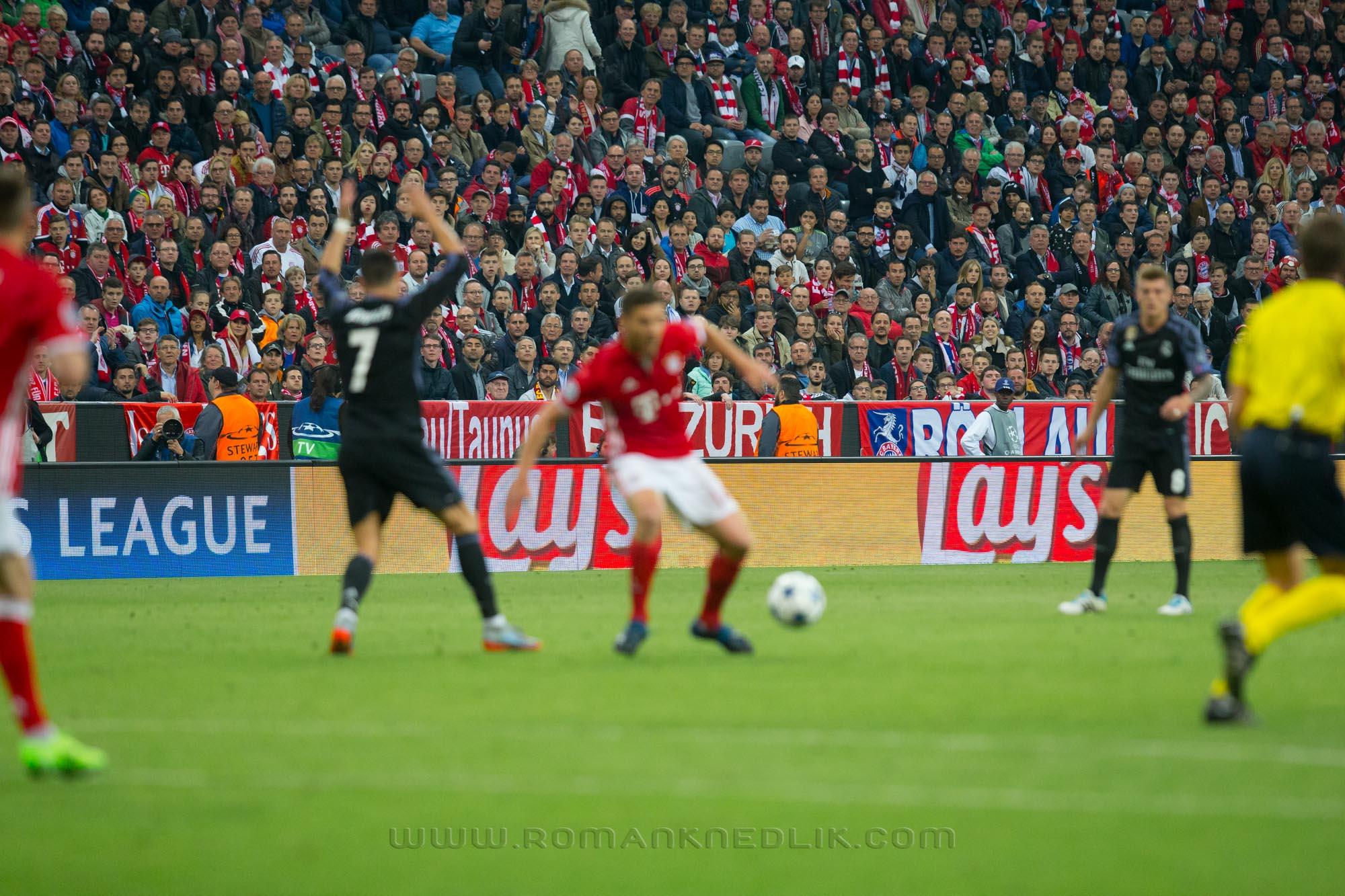 Bayern_Real_LM_12042017-18