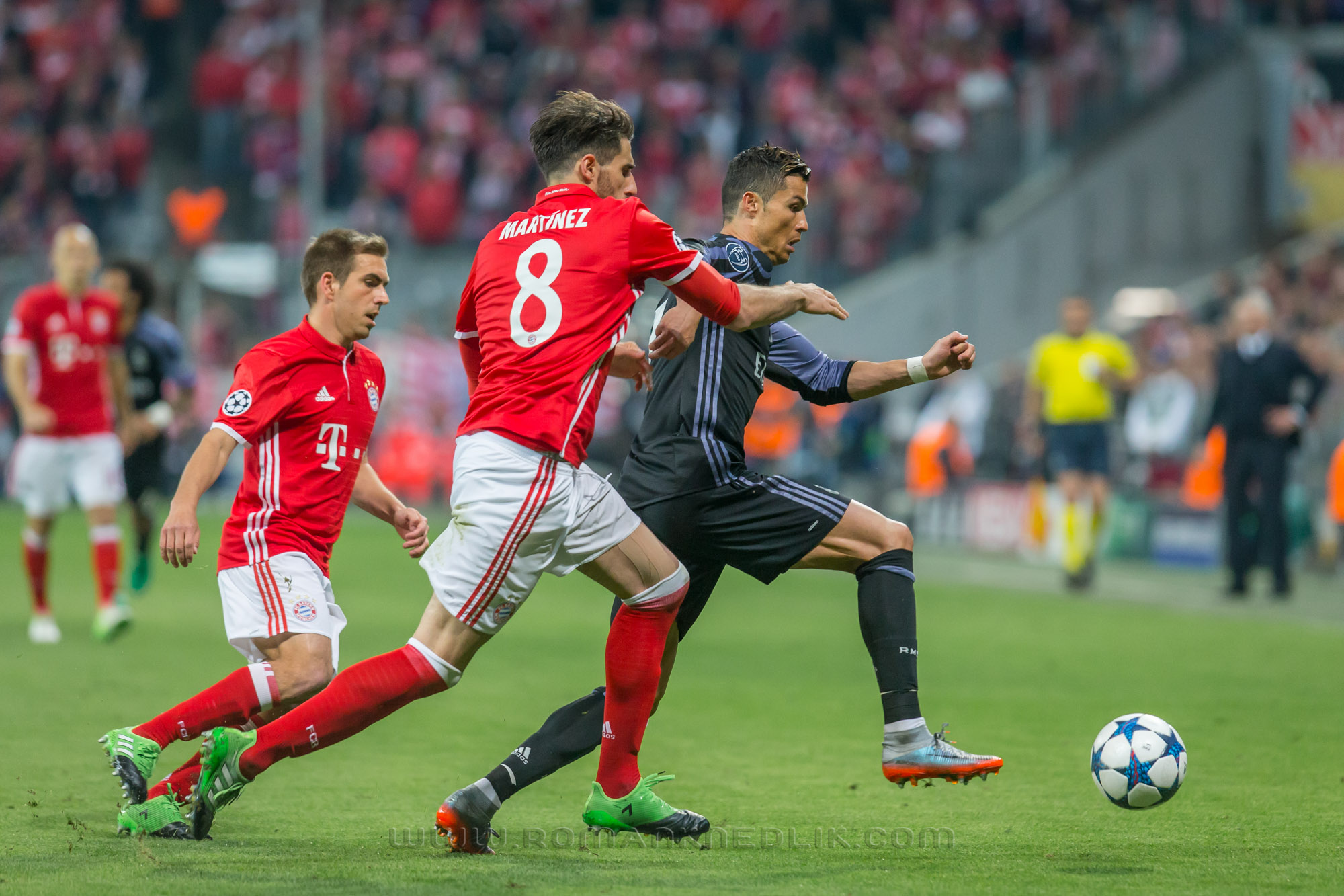 Bayern_Real_LM_12042017-20