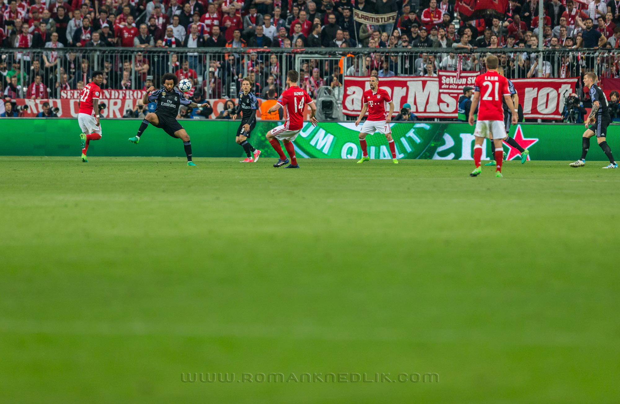 Bayern_Real_LM_12042017-21