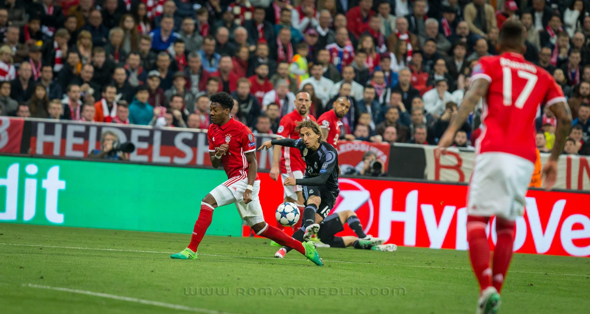 Bayern_Real_LM_12042017-23