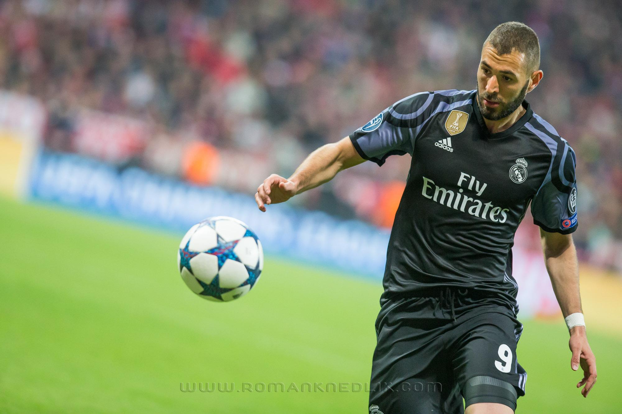 Bayern_Real_LM_12042017-25
