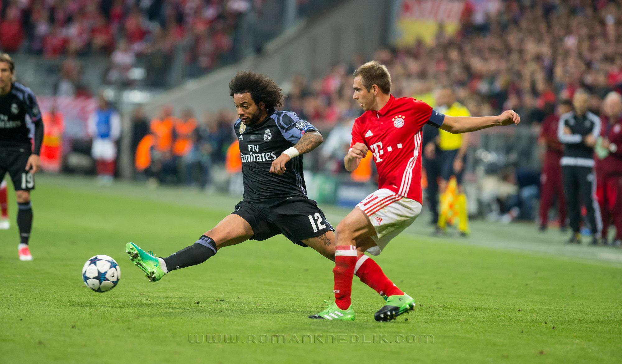 Bayern_Real_LM_12042017-27