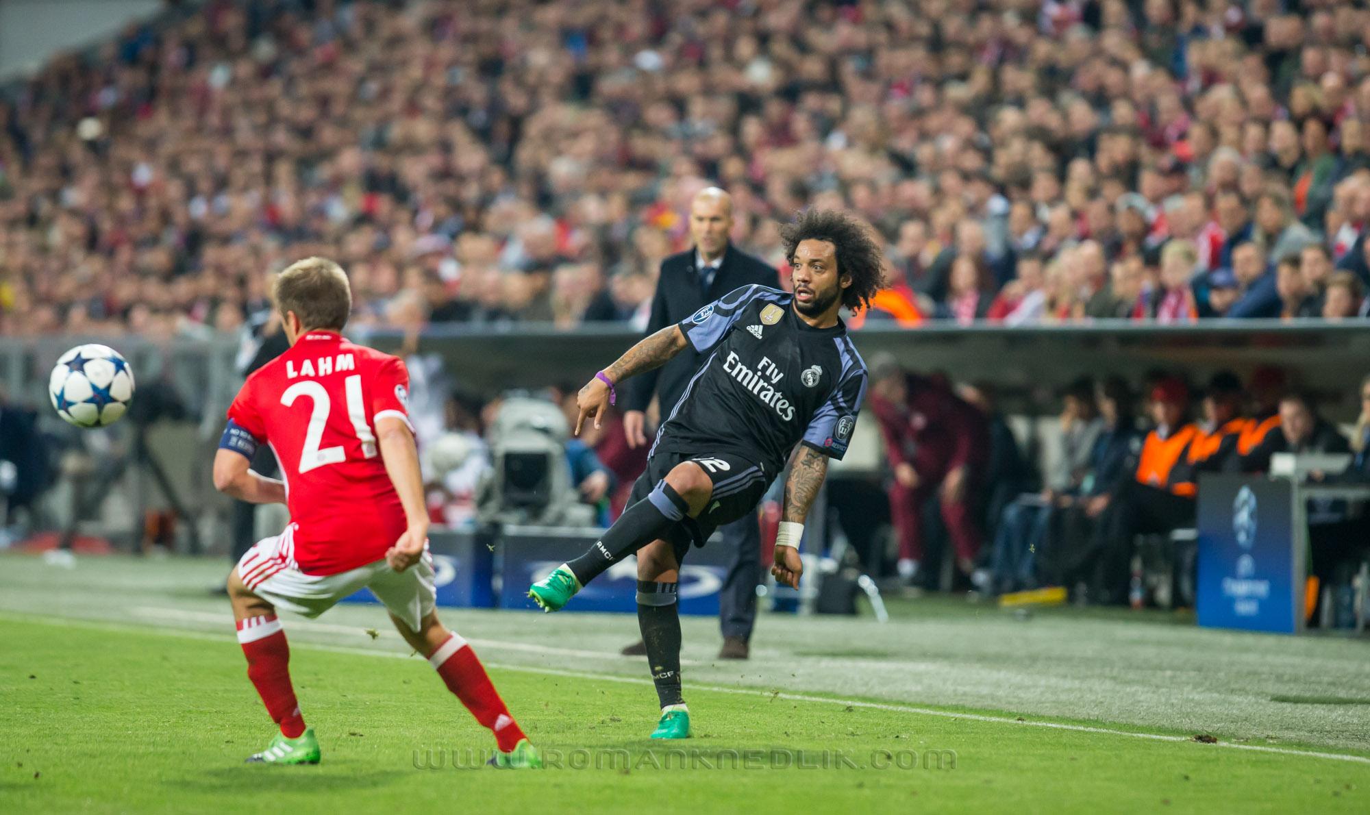 Bayern_Real_LM_12042017-29