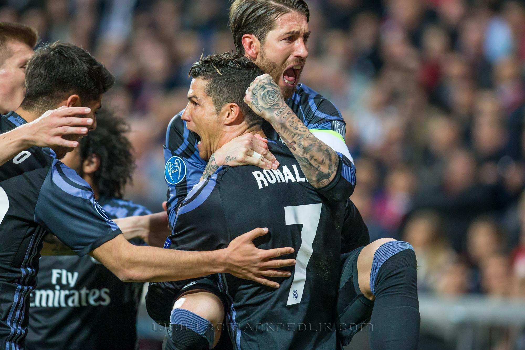 Bayern_Real_LM_12042017-31