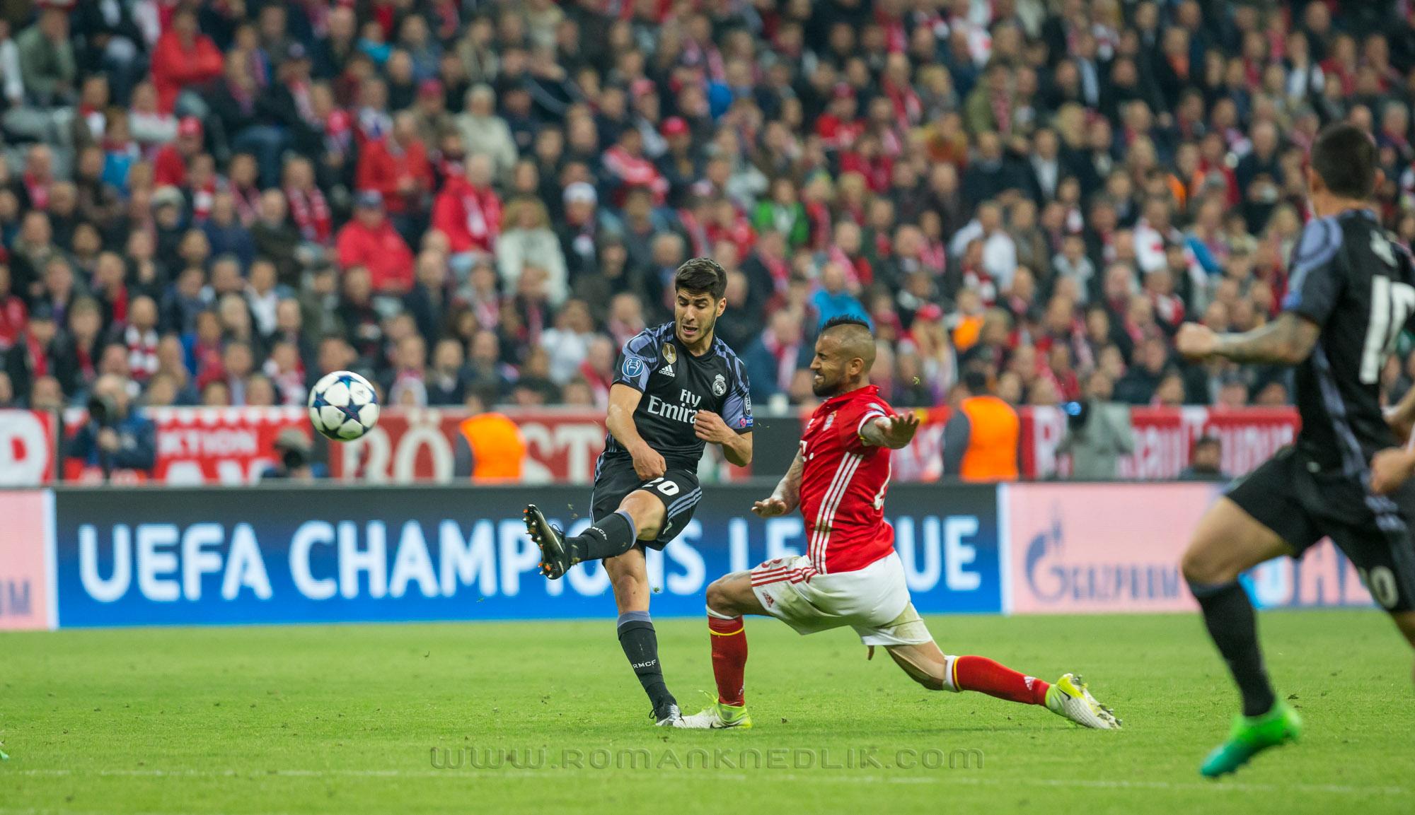 Bayern_Real_LM_12042017-34