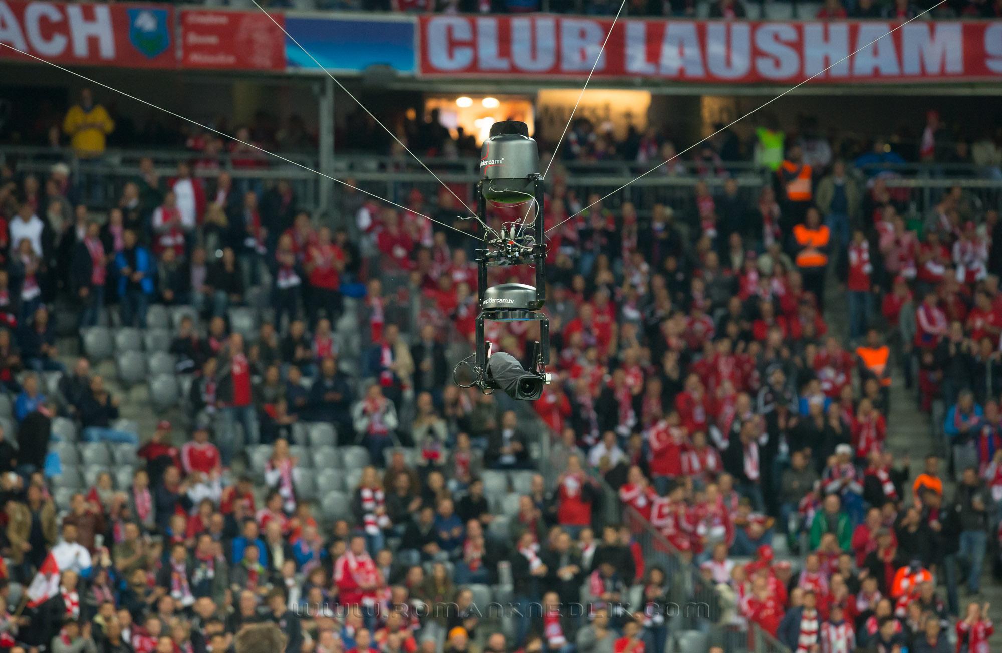 Bayern_Real_LM_12042017-4