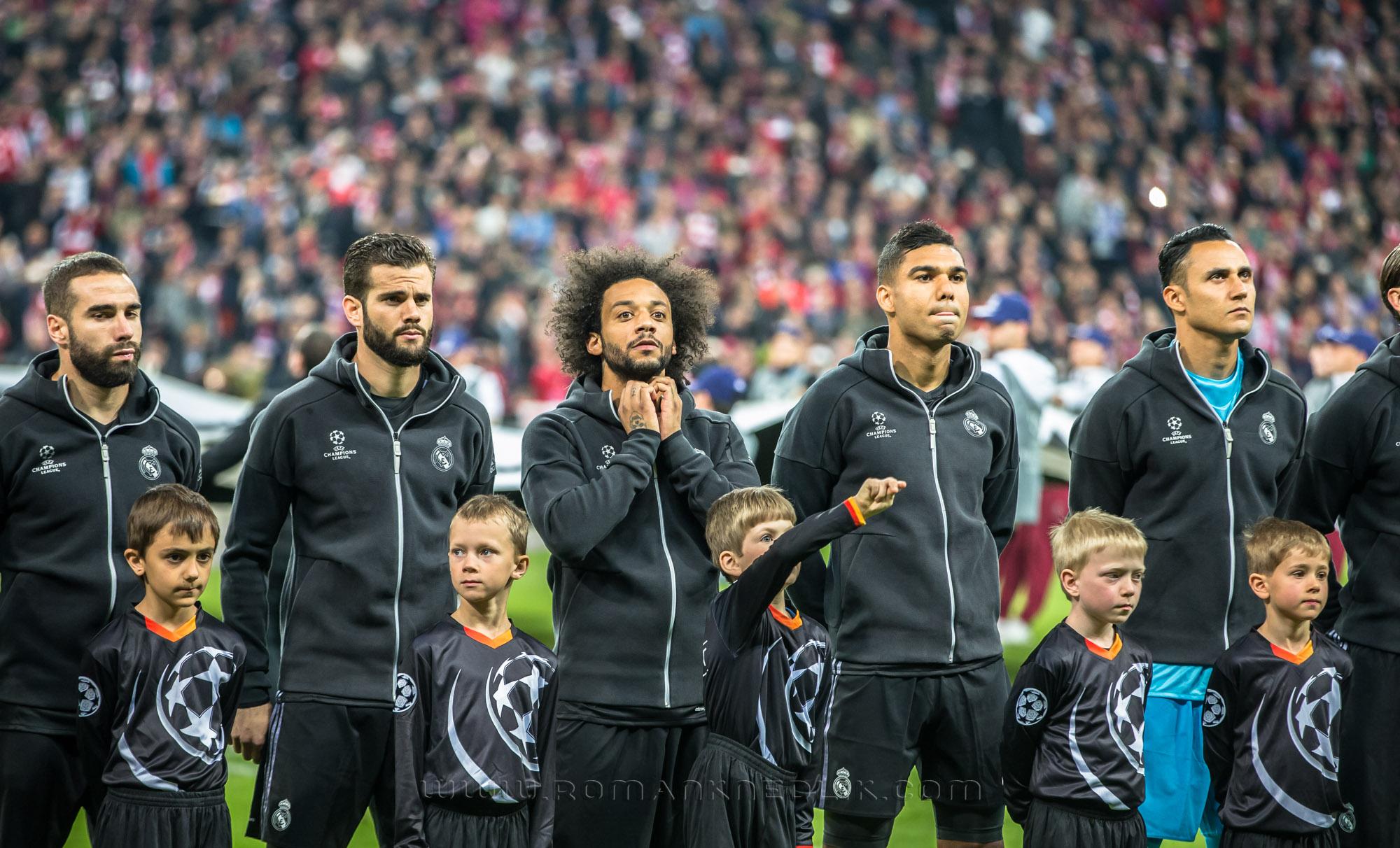 Bayern_Real_LM_12042017-6
