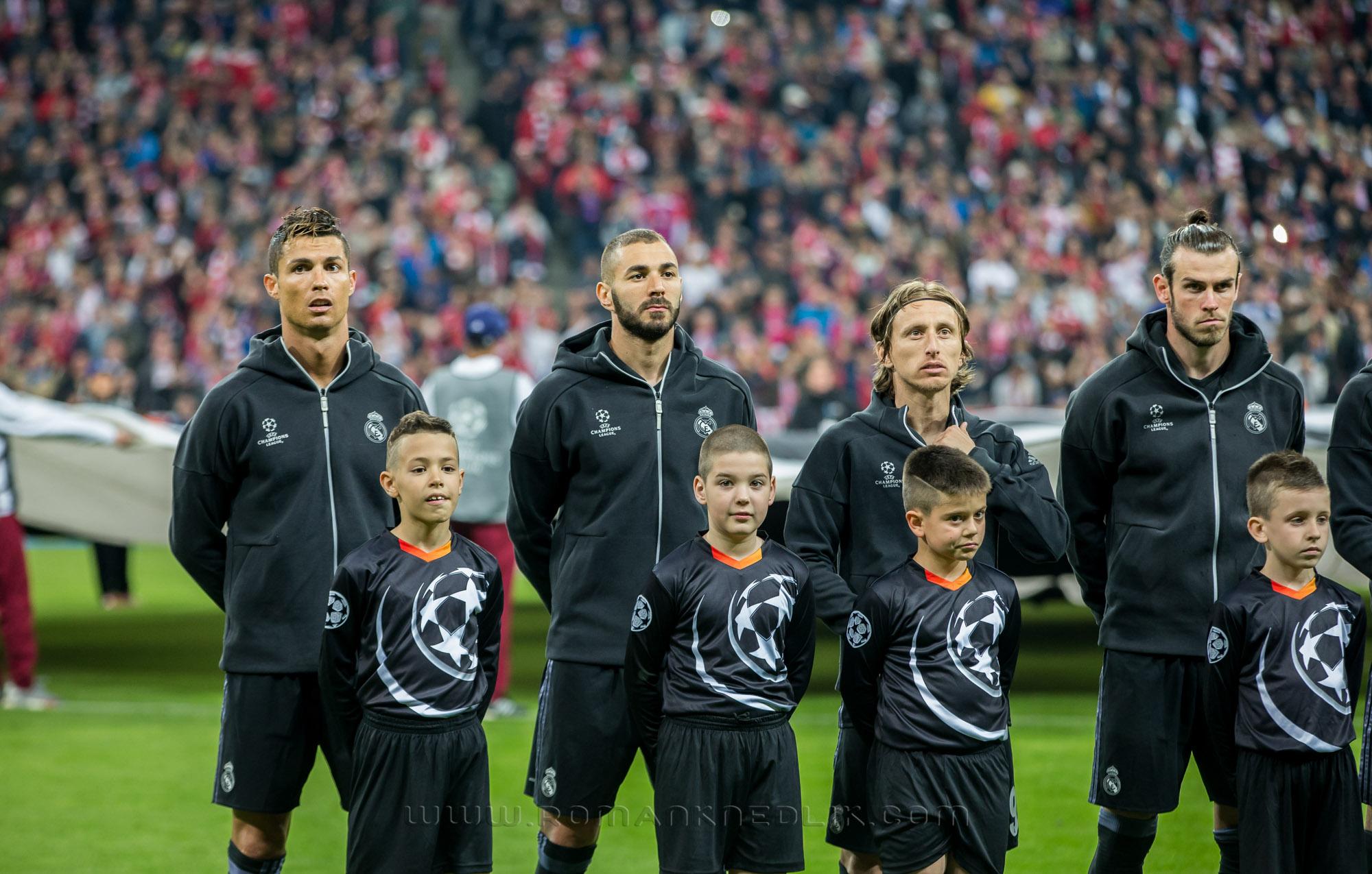 Bayern_Real_LM_12042017-7