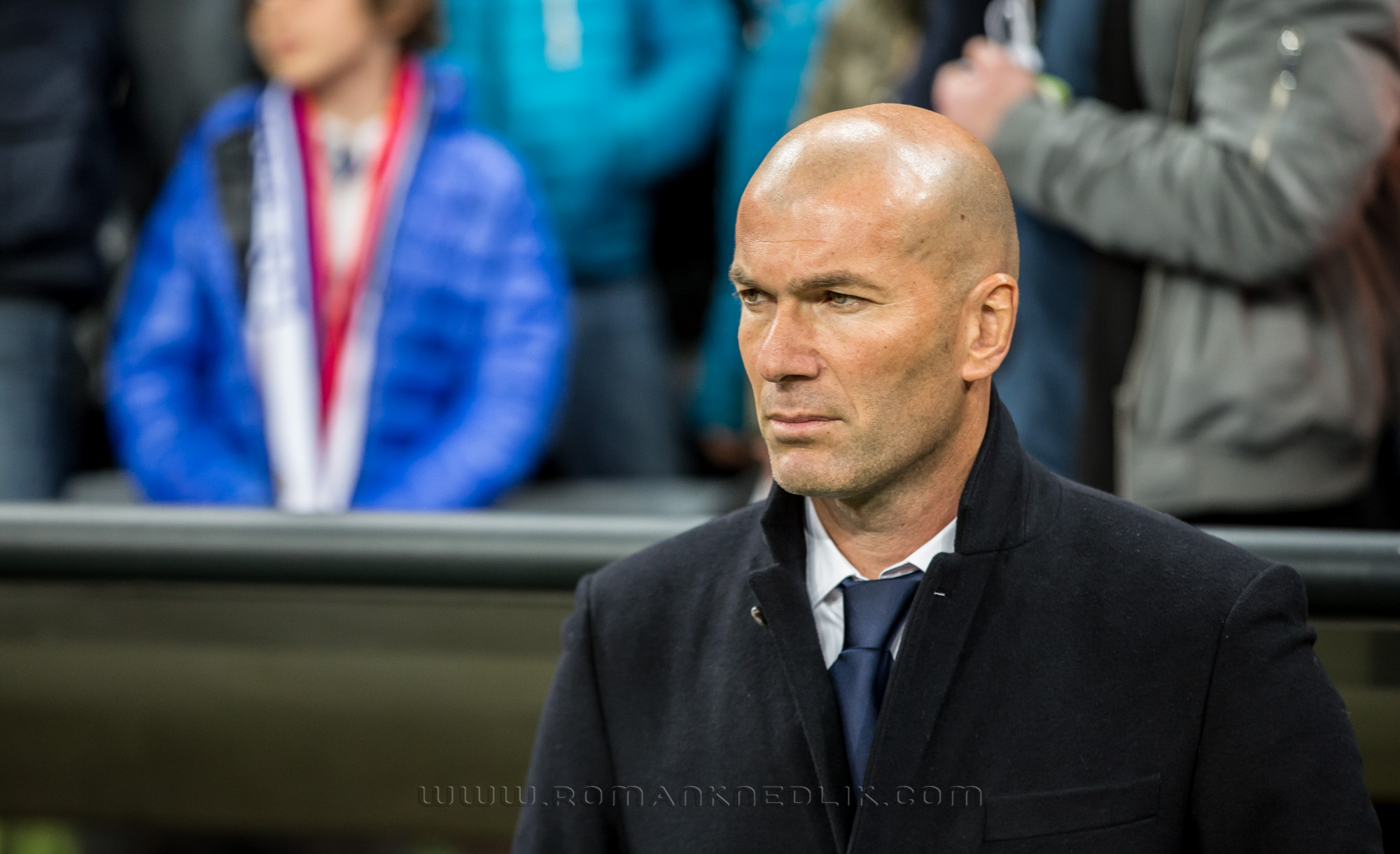 Bayern_Real_LM_12042017-8