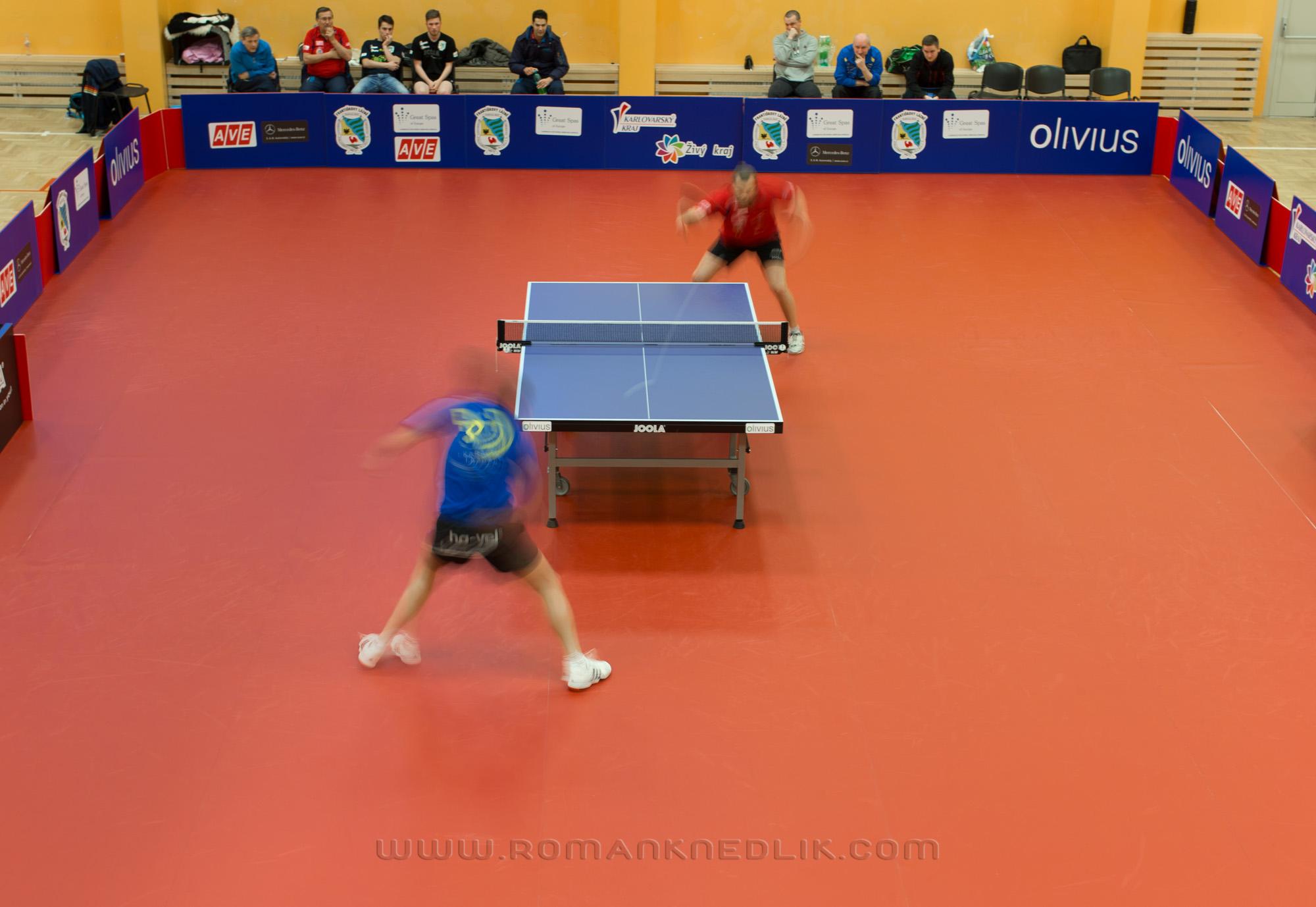 Extraliga_ctvrtfinale_play_off_2017-6