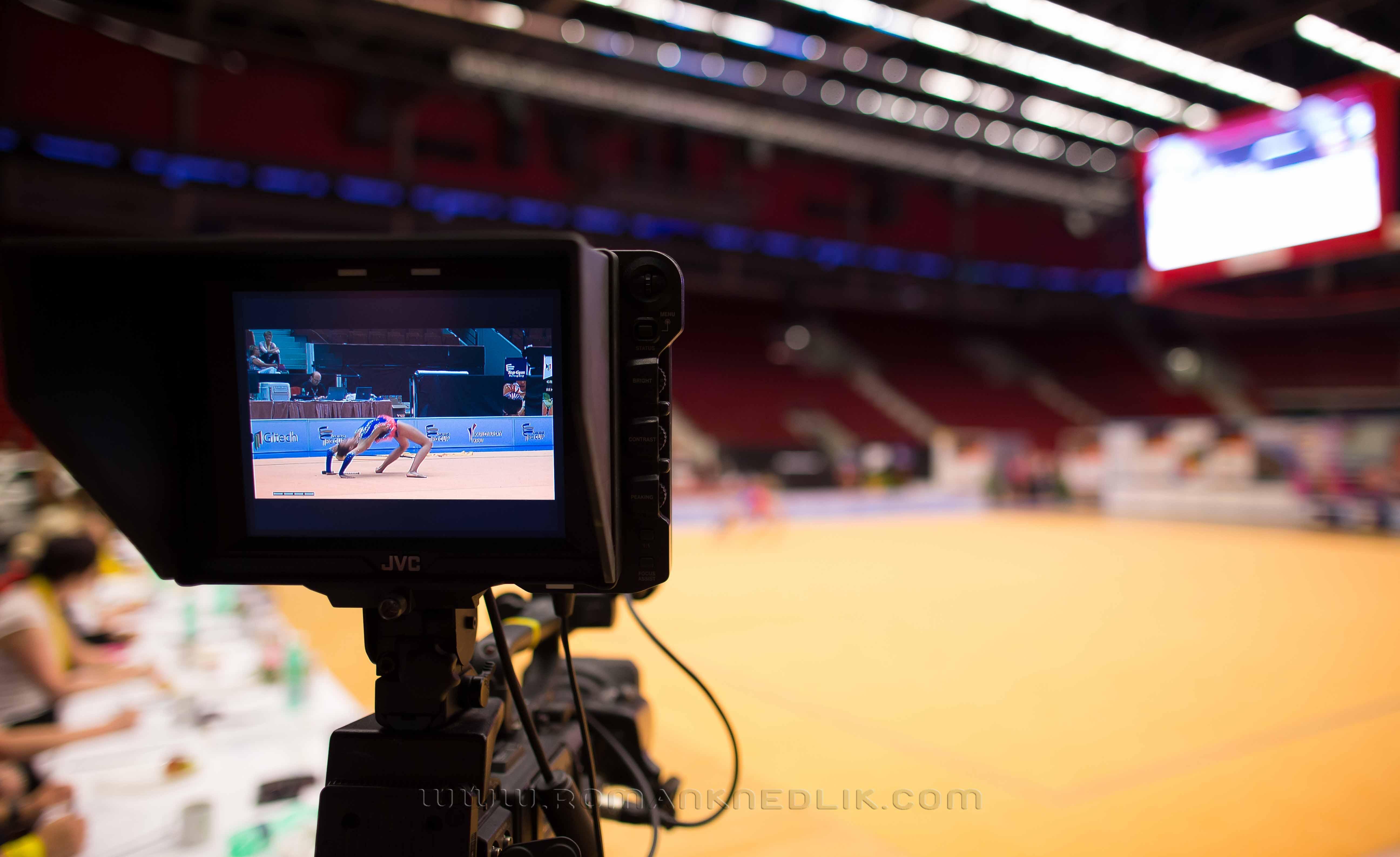 Carlsbad_RG_Cup_2017-29