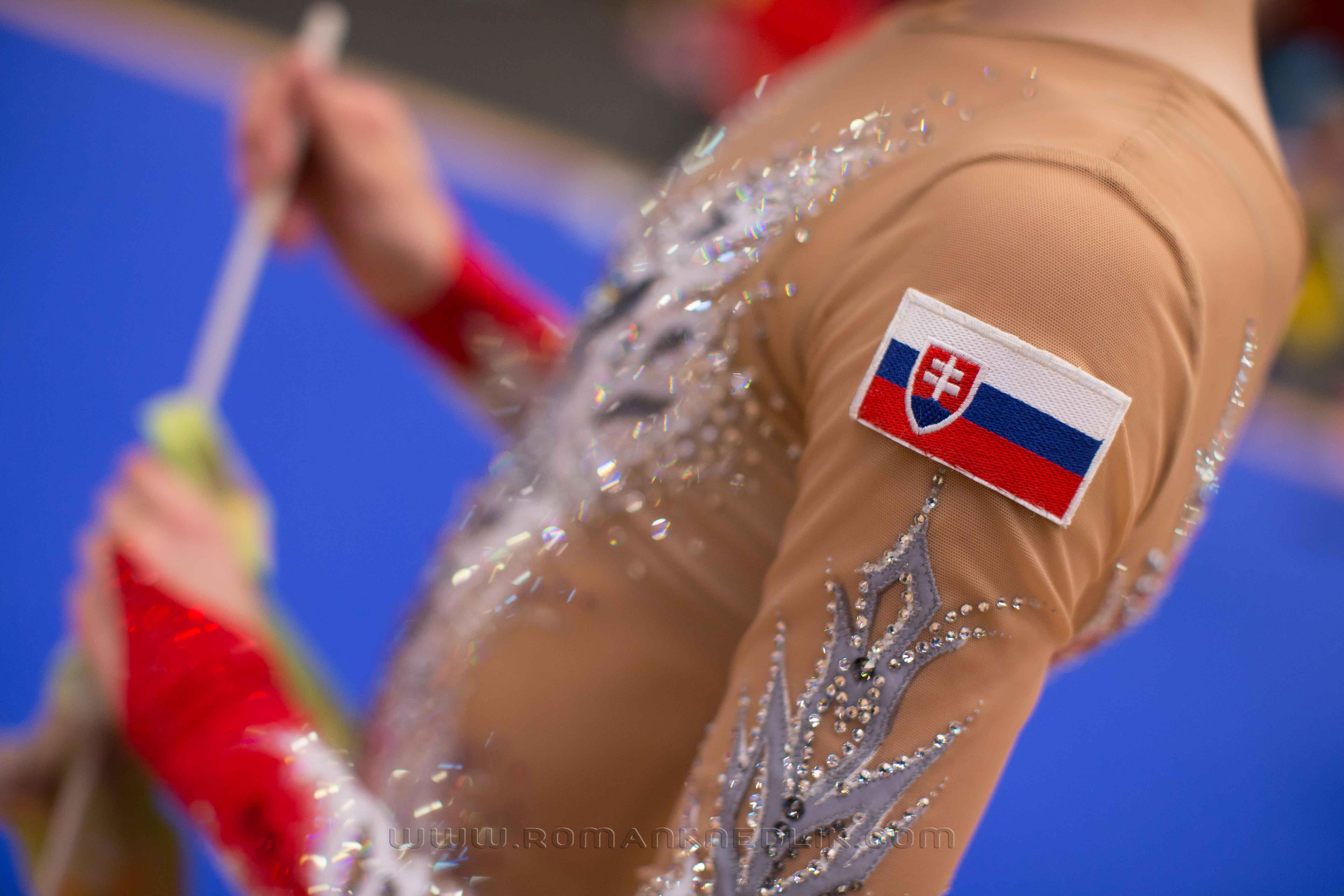 Carlsbad_RG_Cup_2017-36