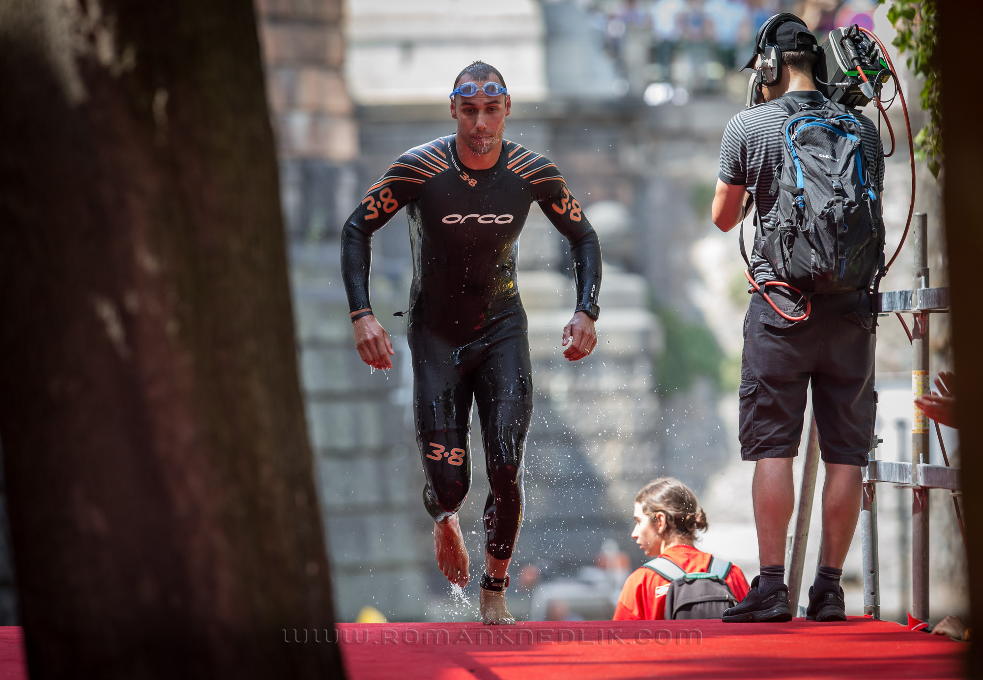 Ford_challenge_Prague_Triathlon_2017-12