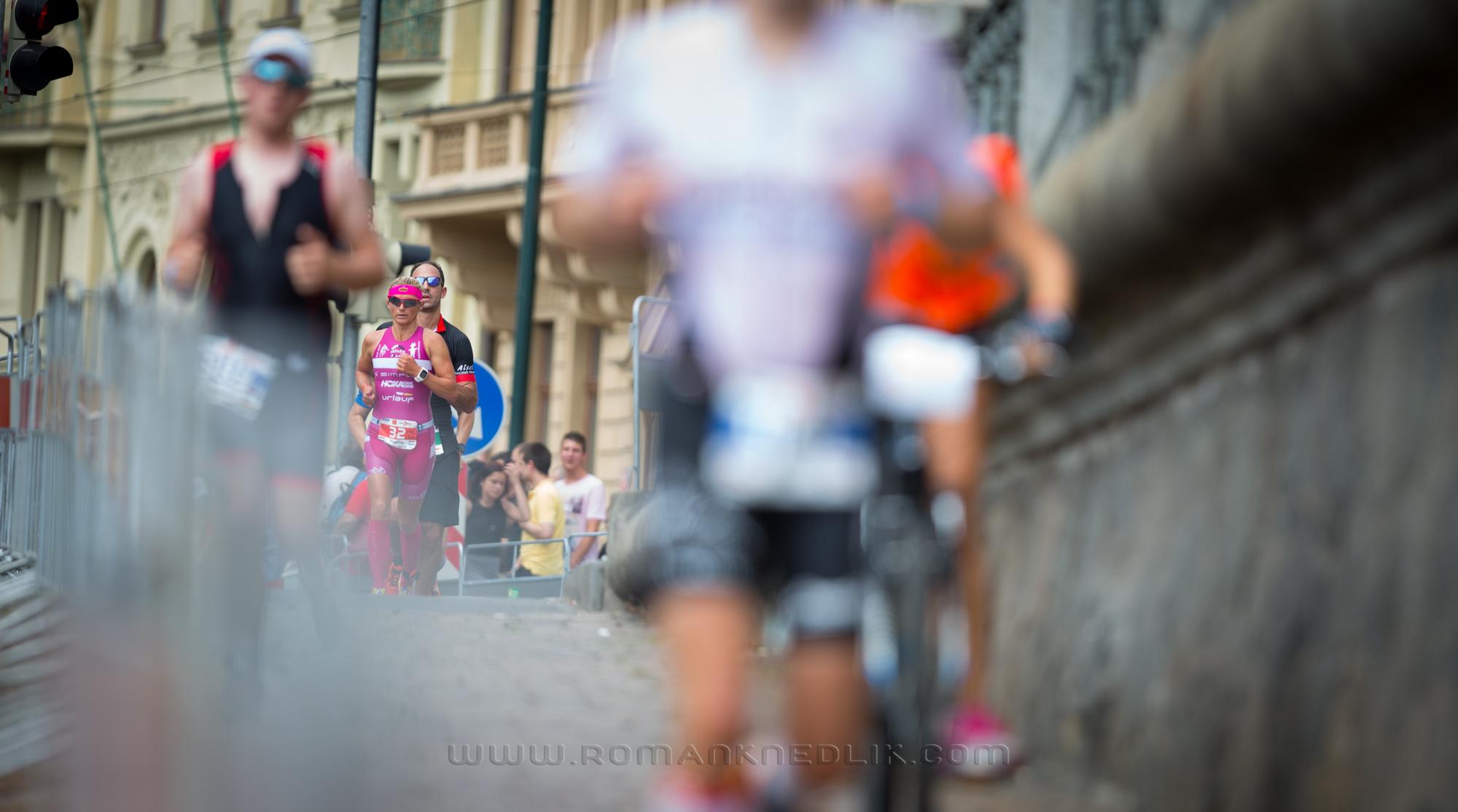 Ford_challenge_Prague_Triathlon_2017-27
