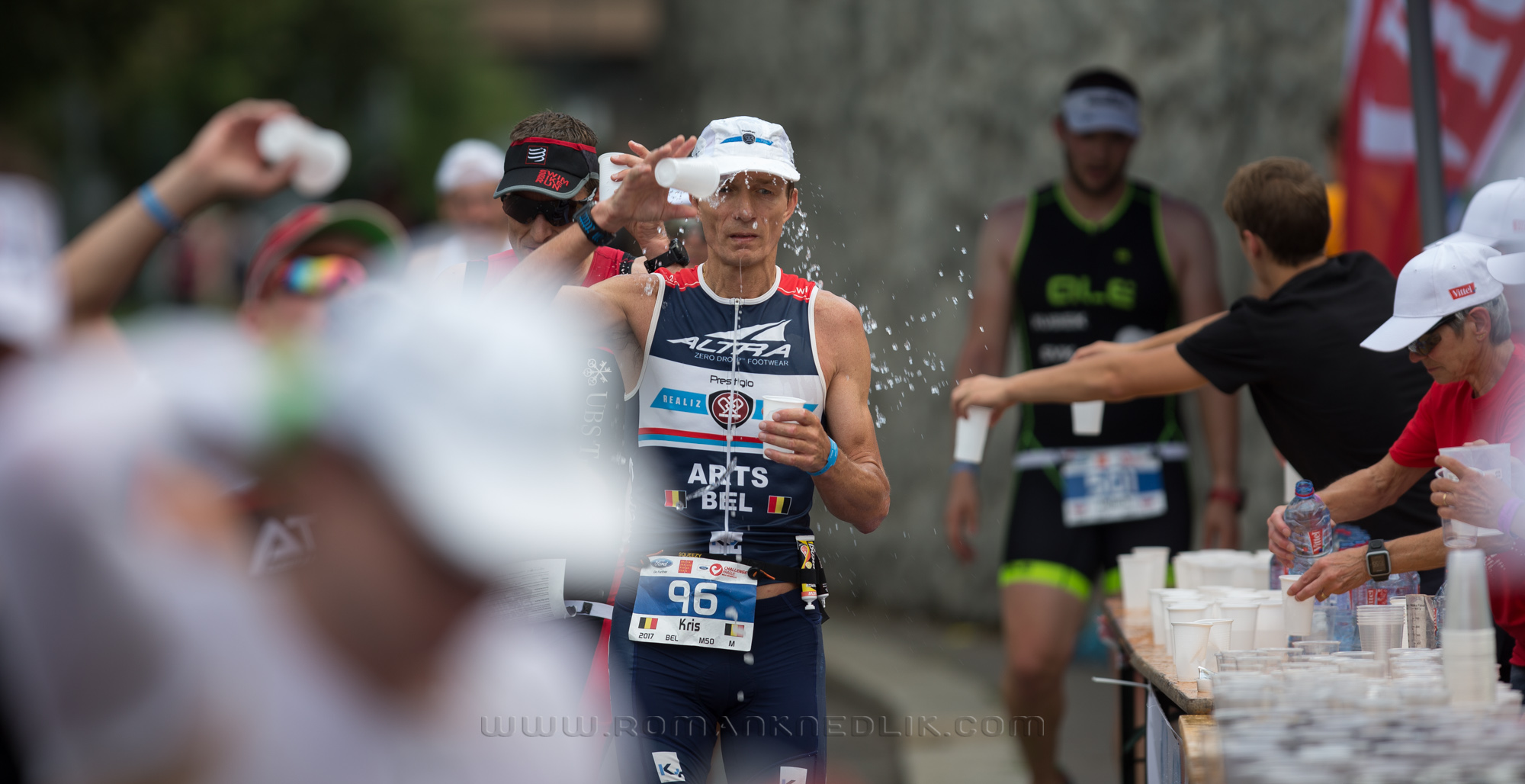 Ford_challenge_Prague_Triathlon_2017-28