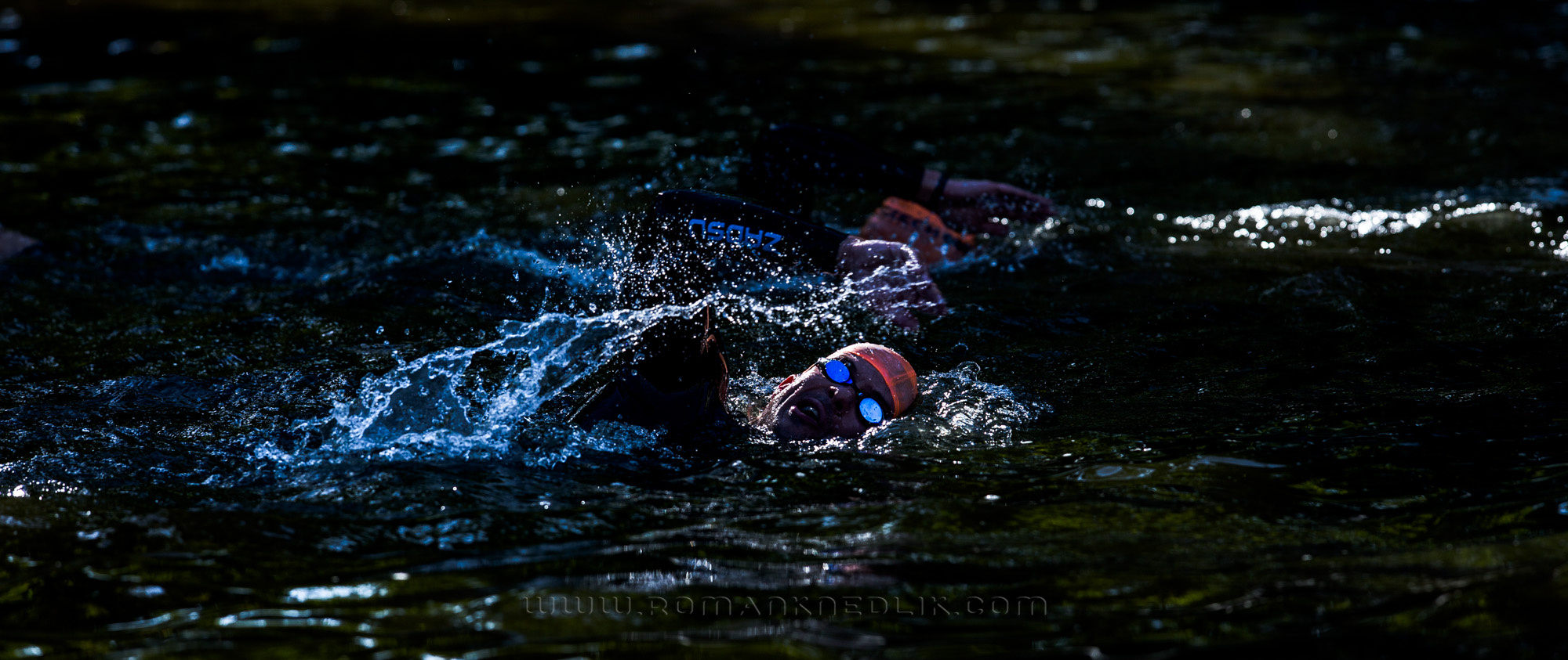 Ford_challenge_Prague_Triathlon_2017-3