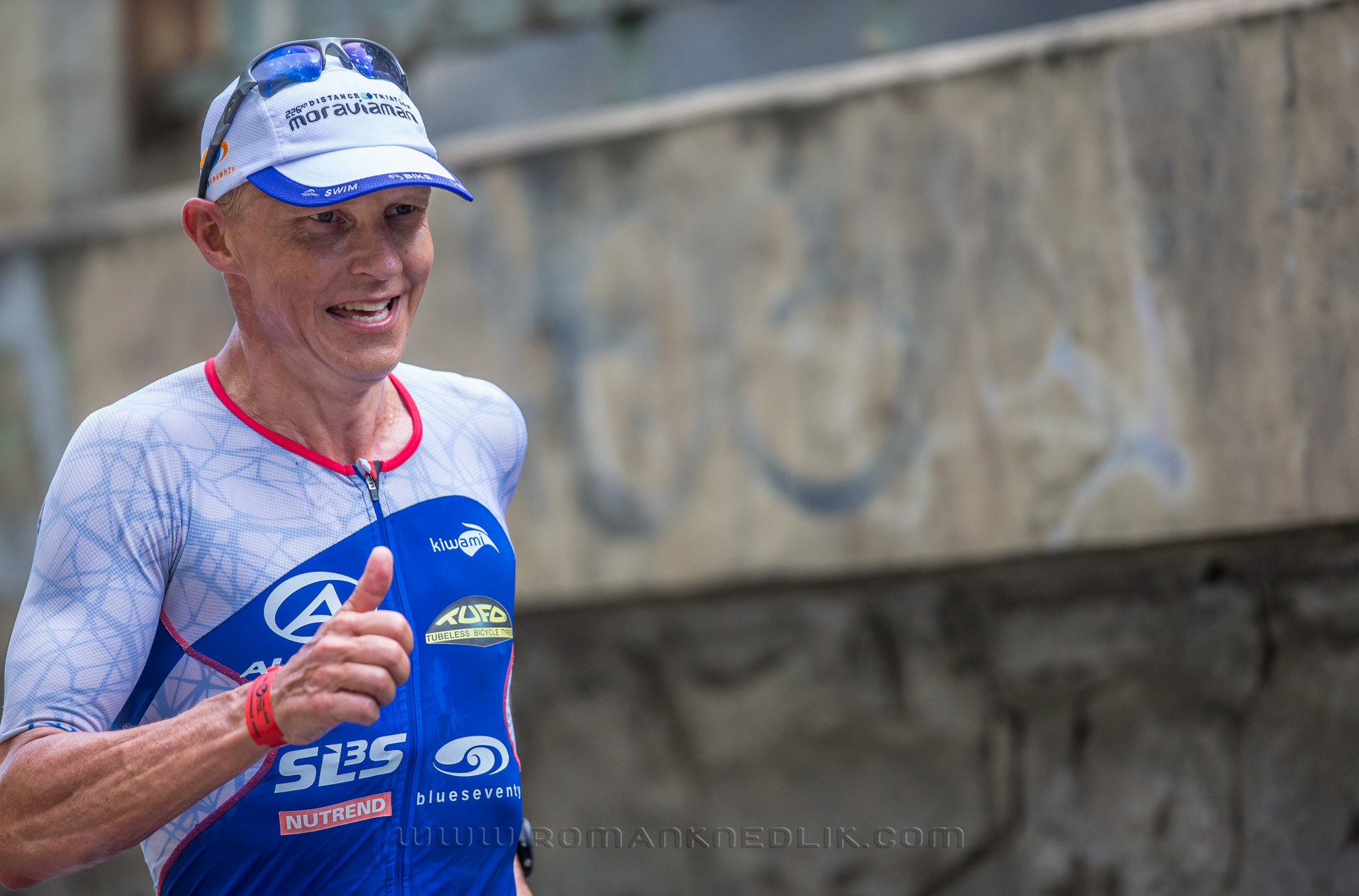 Ford_challenge_Prague_Triathlon_2017-33