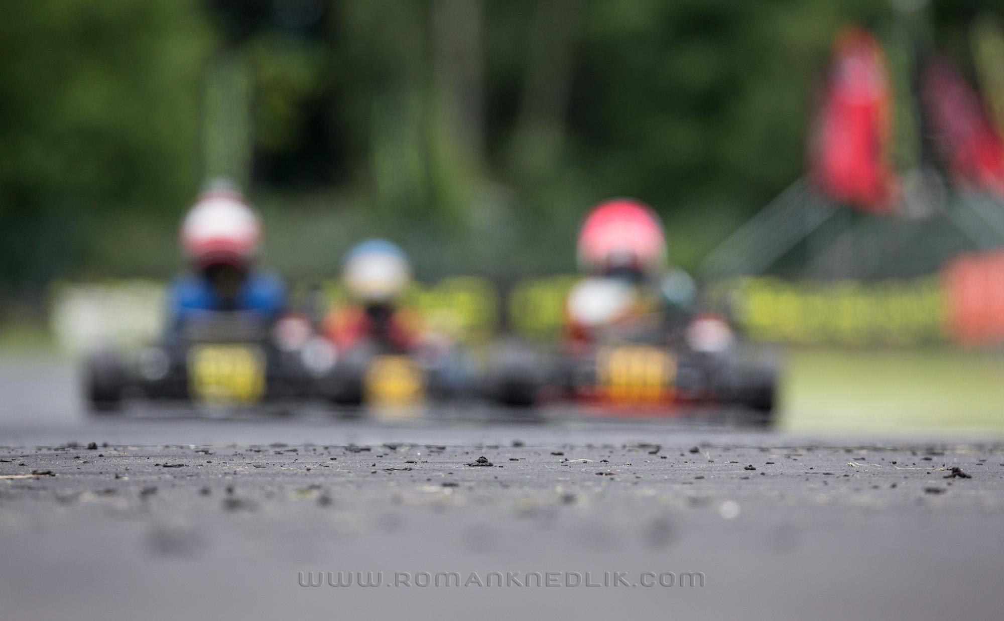 Race_rotax_max_chalenge-14
