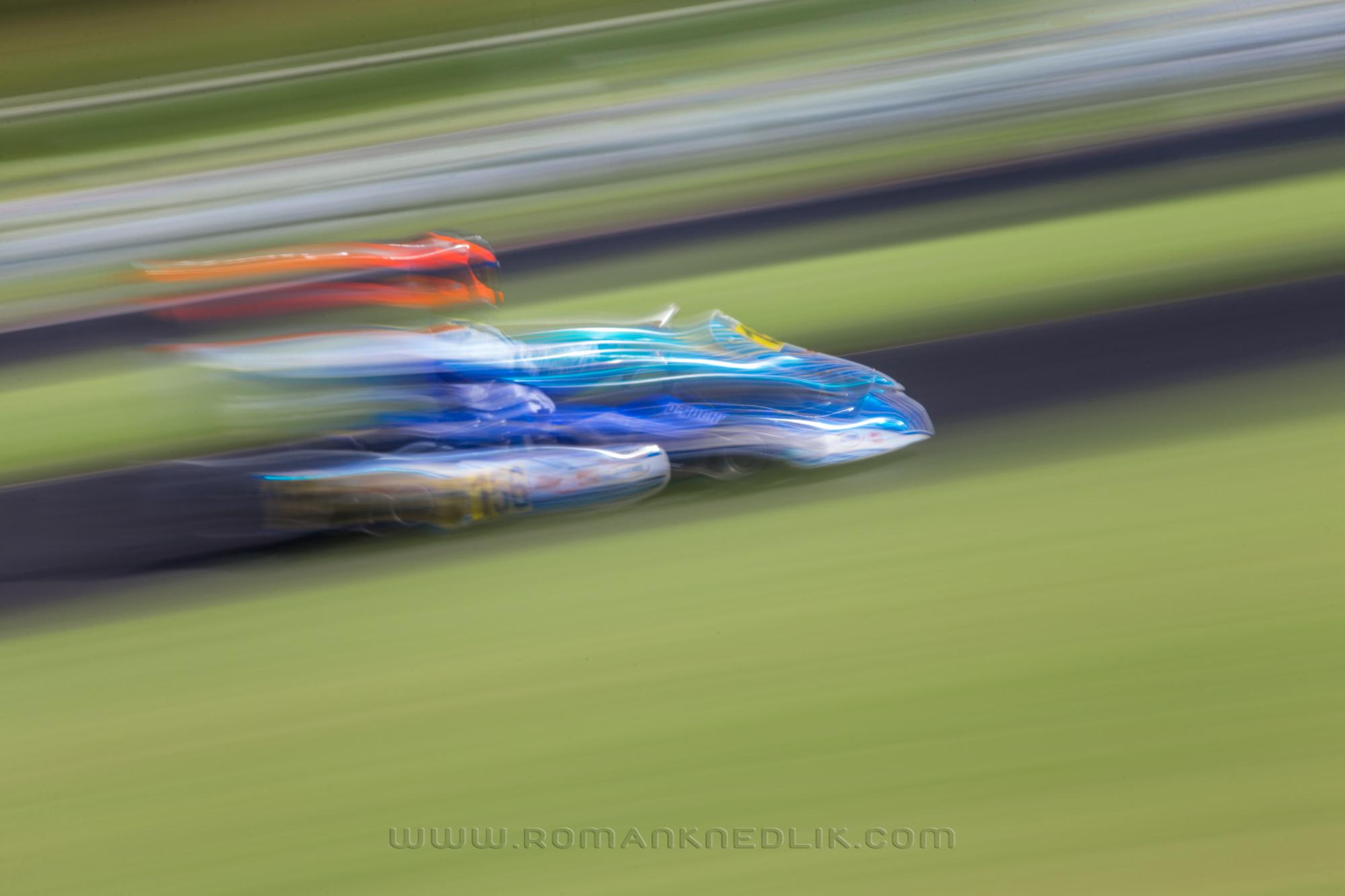 Race_rotax_max_chalenge-20