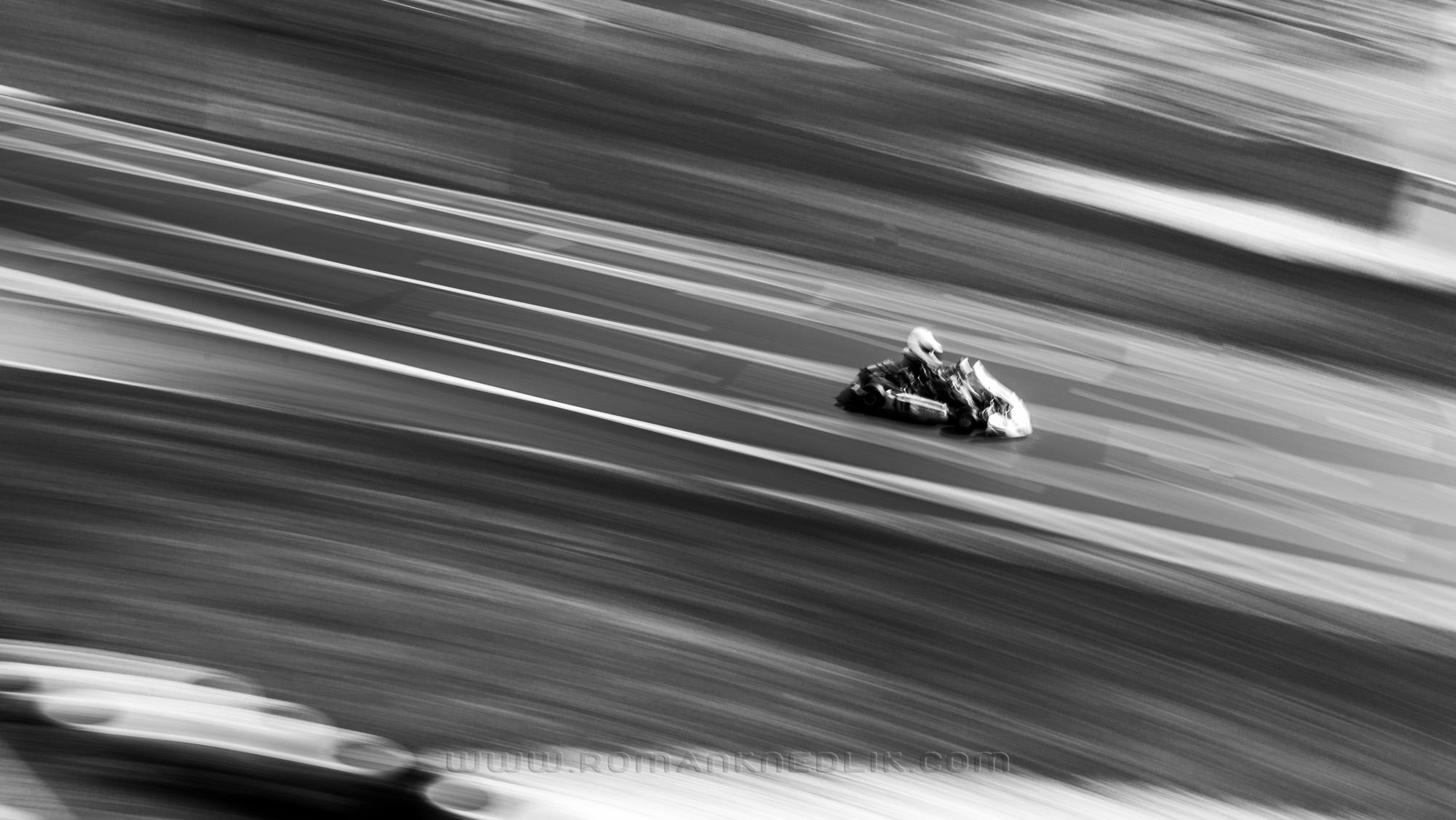 Race_rotax_max_chalenge-23