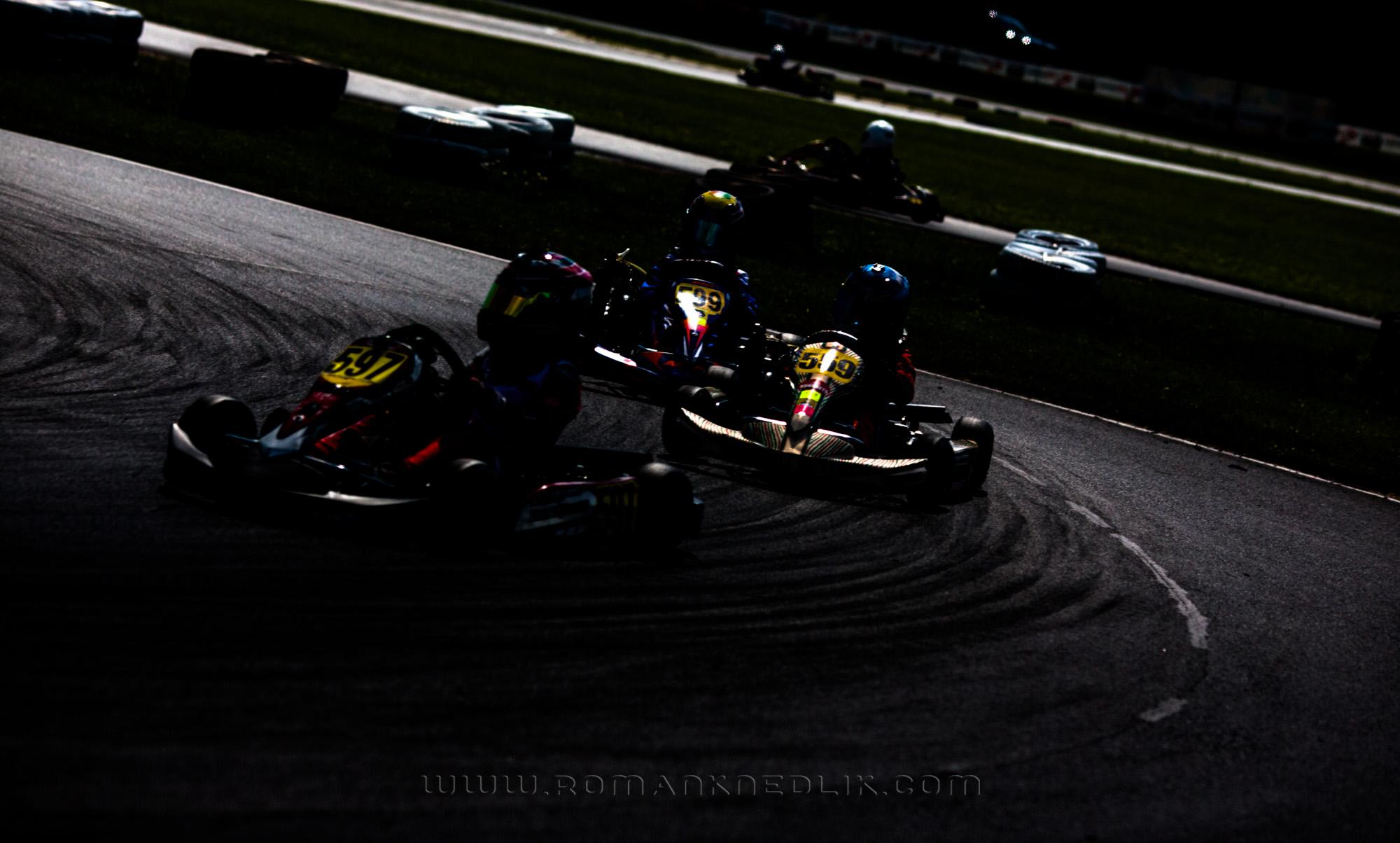 Race_rotax_max_chalenge-27