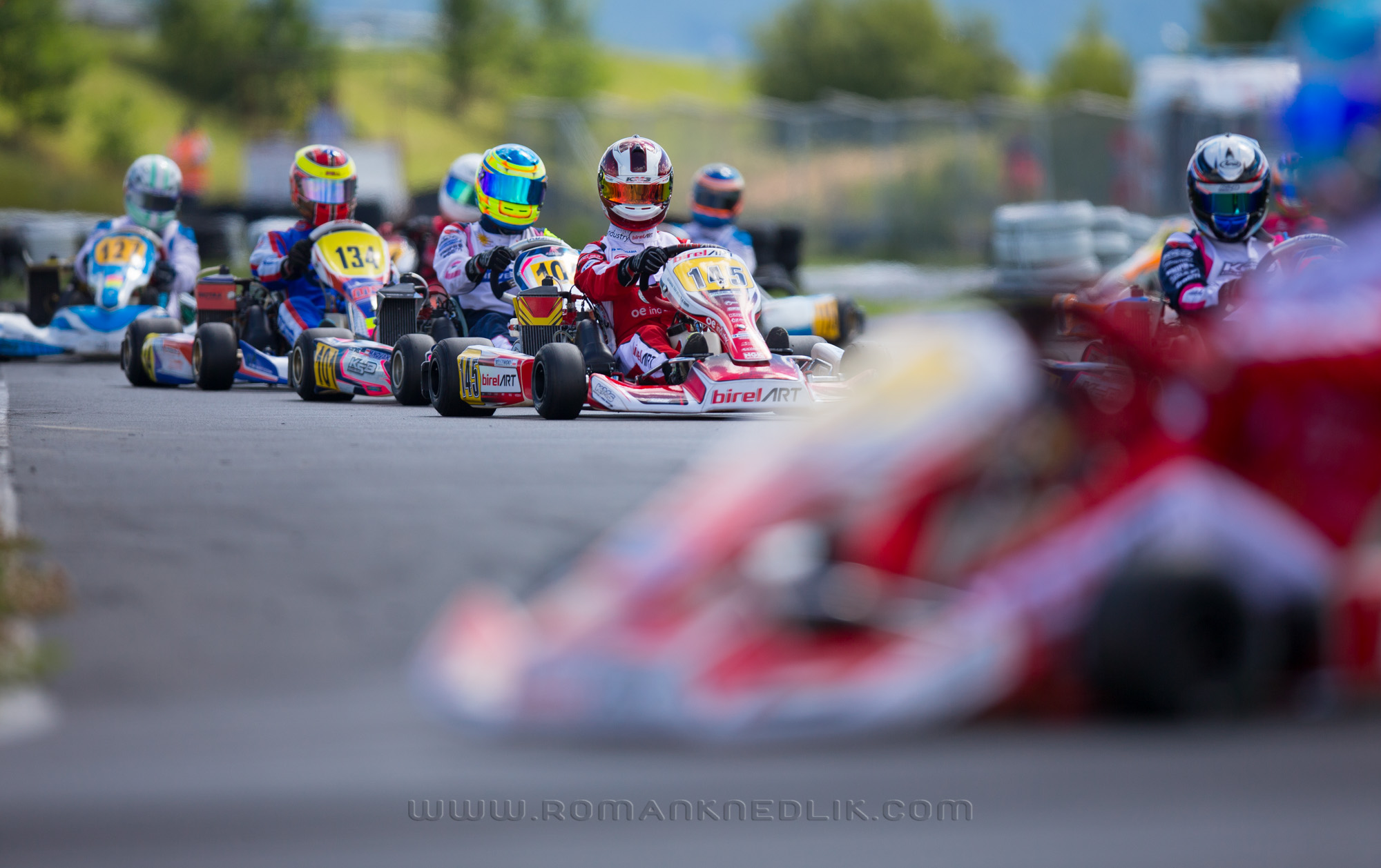 Race_rotax_max_chalenge-29