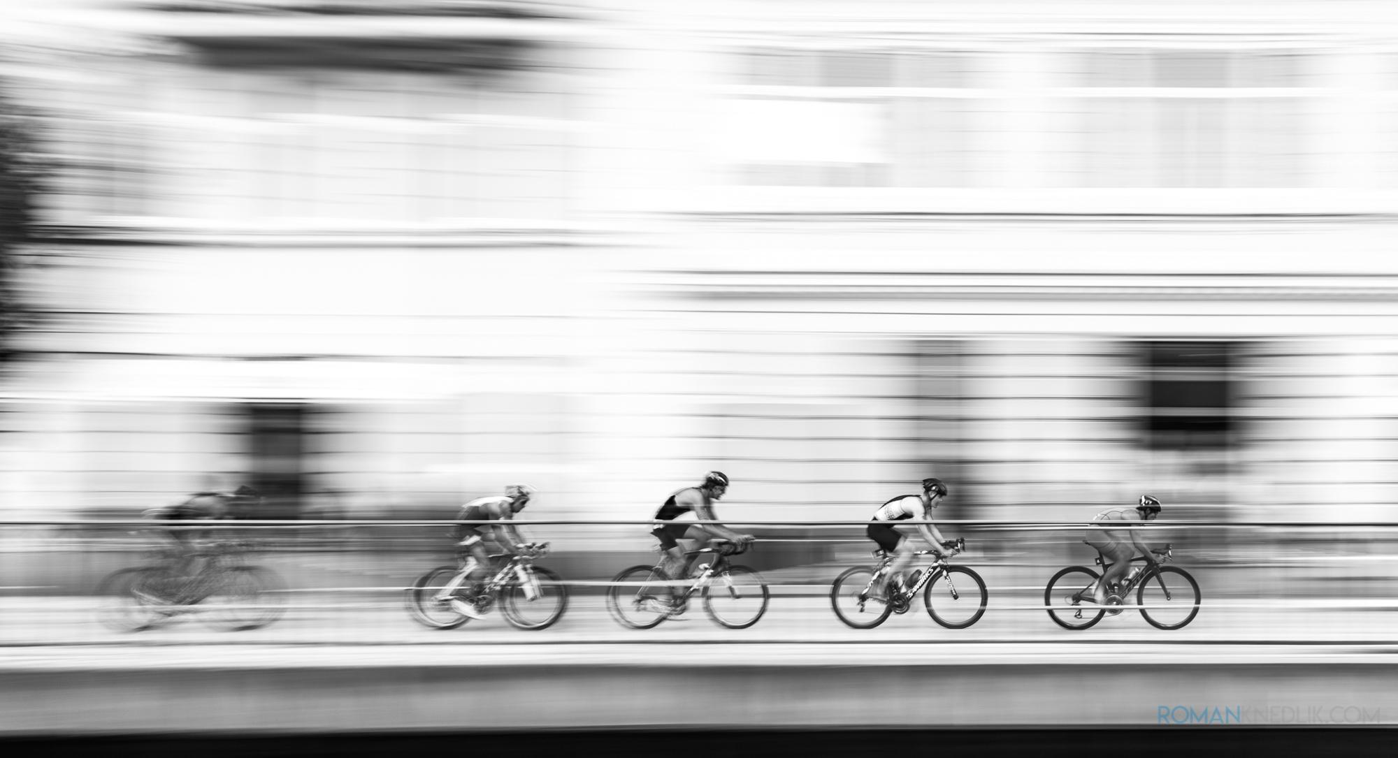 ICU_World_Cup_Triathlon_KV-1