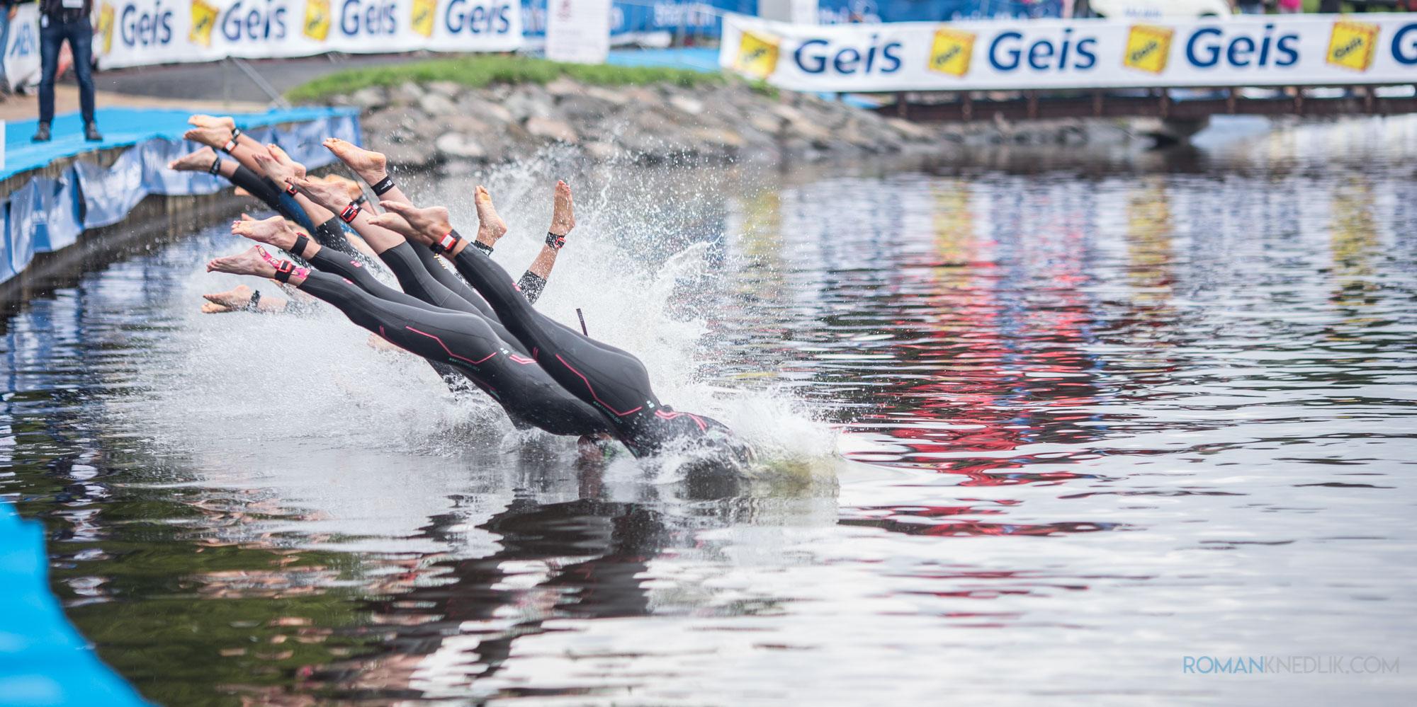 ICU_World_Cup_Triathlon_KV-12