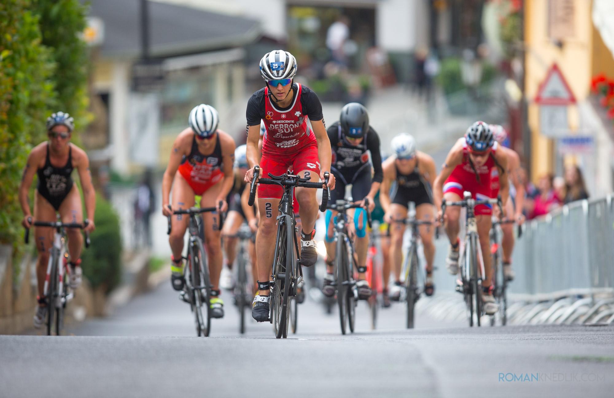 ICU_World_Cup_Triathlon_KV-17