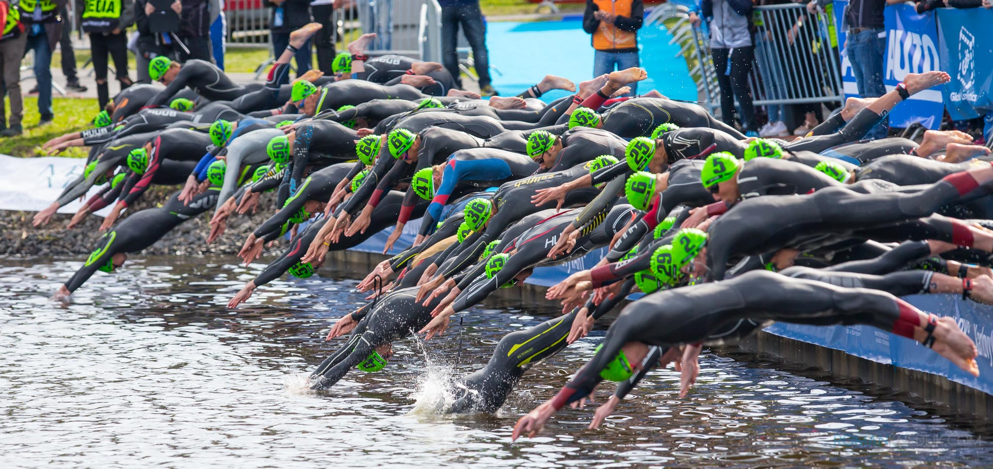 ICU_World_Cup_Triathlon_KV-2