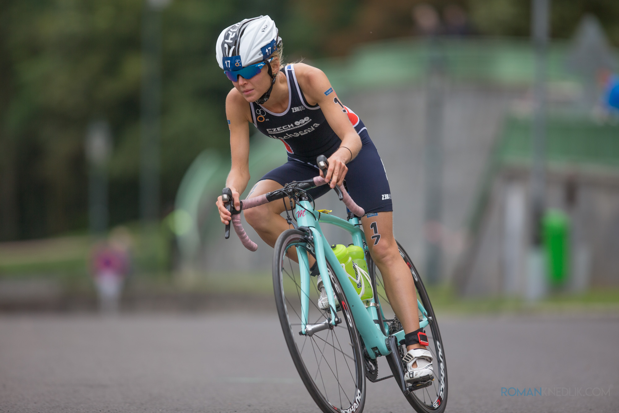 ICU_World_Cup_Triathlon_KV-21