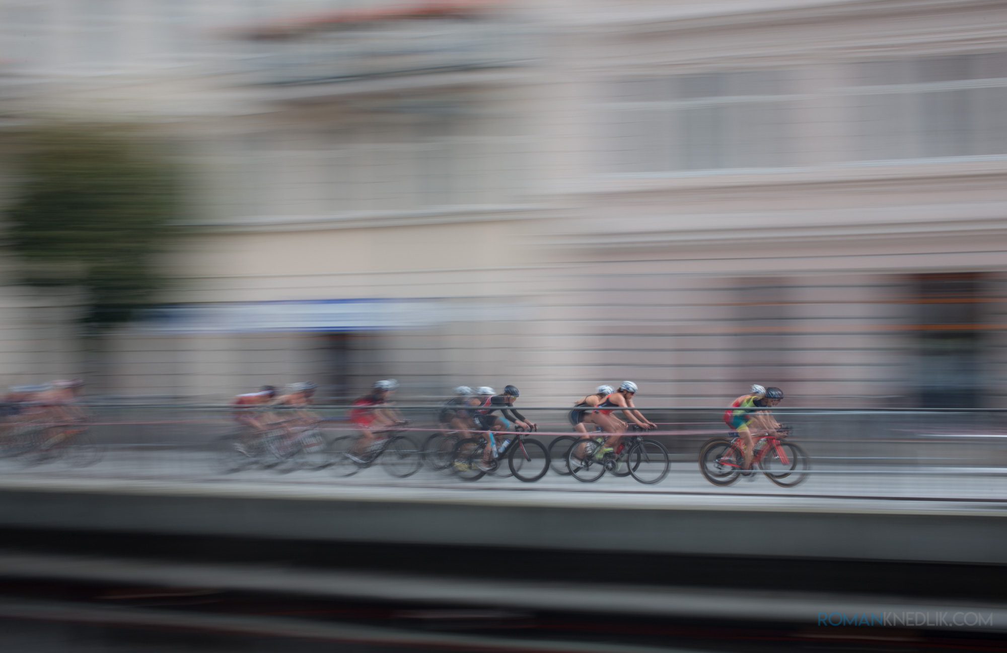 ICU_World_Cup_Triathlon_KV-25