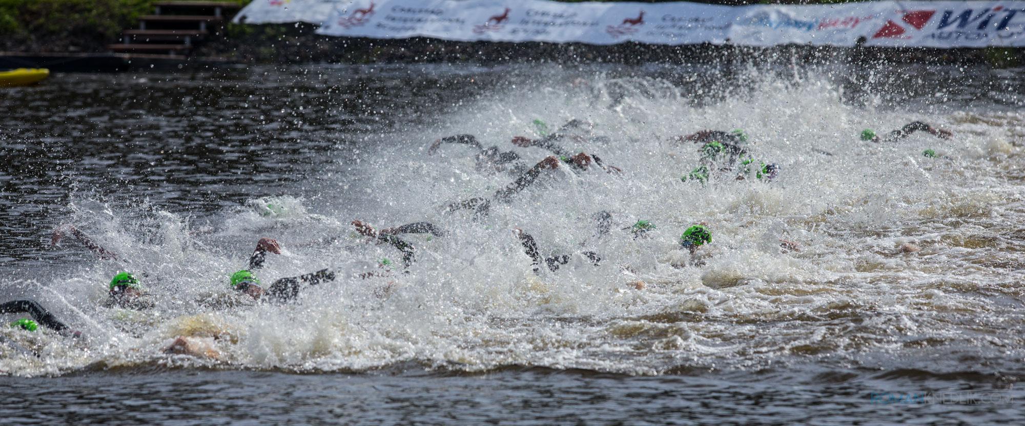 ICU_World_Cup_Triathlon_KV-3