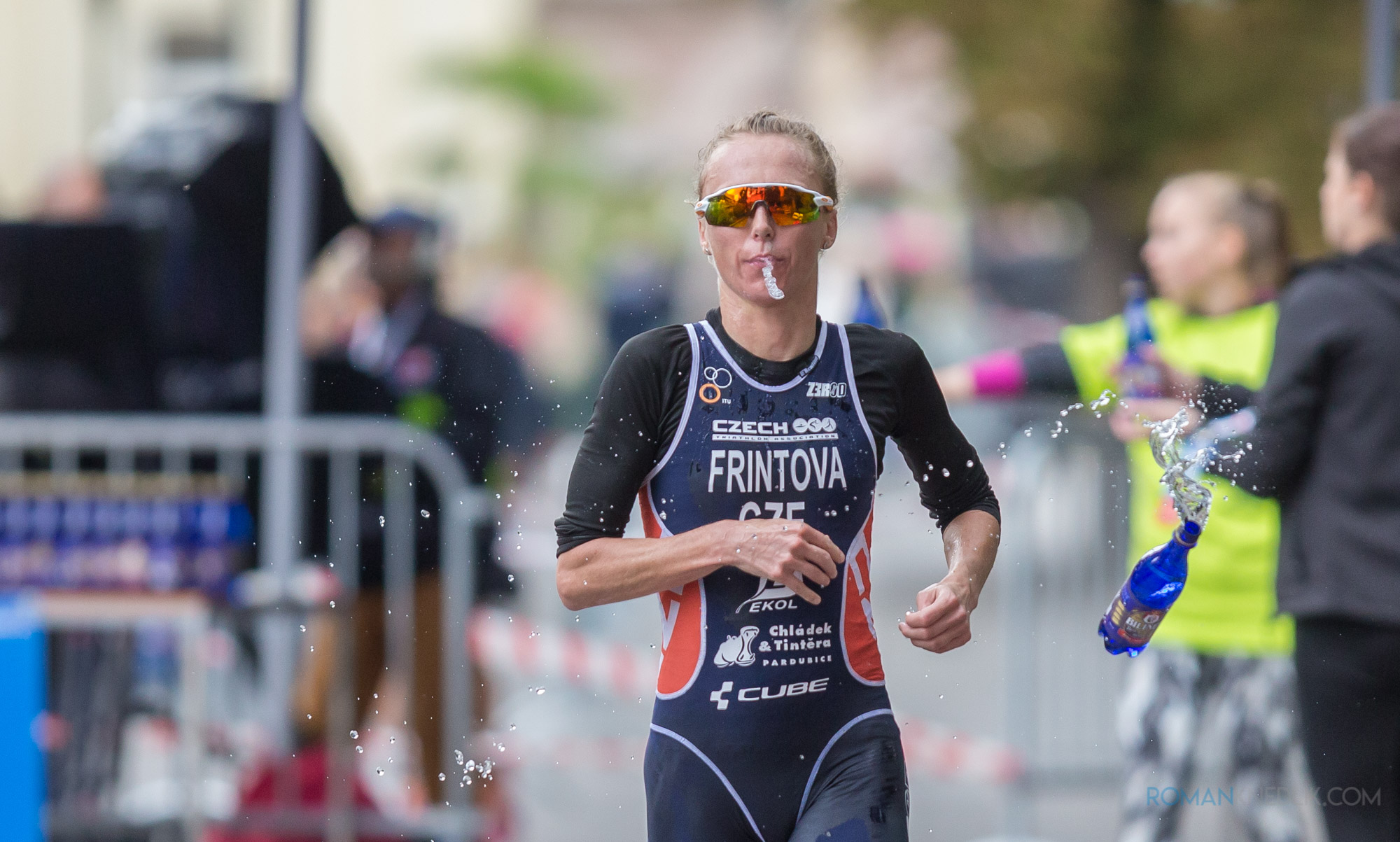 ICU_World_Cup_Triathlon_KV-30