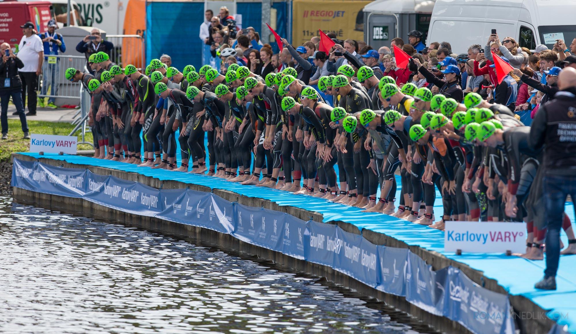 ICU_World_Cup_Triathlon_KV-33