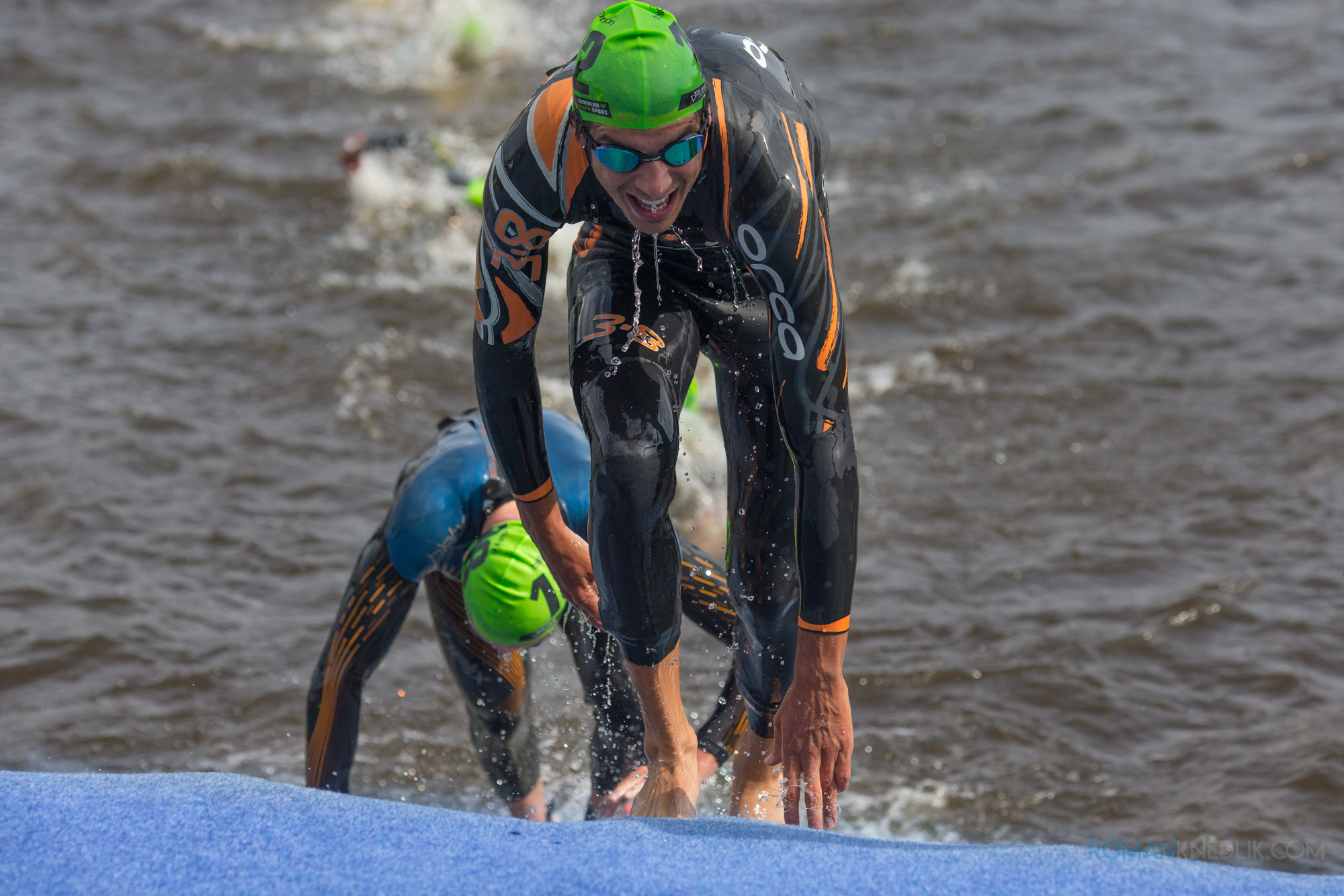 ICU_World_Cup_Triathlon_KV-34